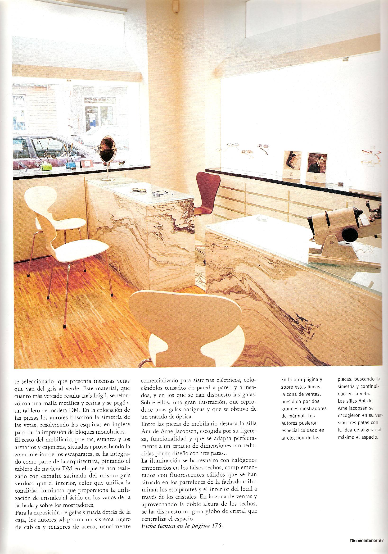 1999-pagina-10