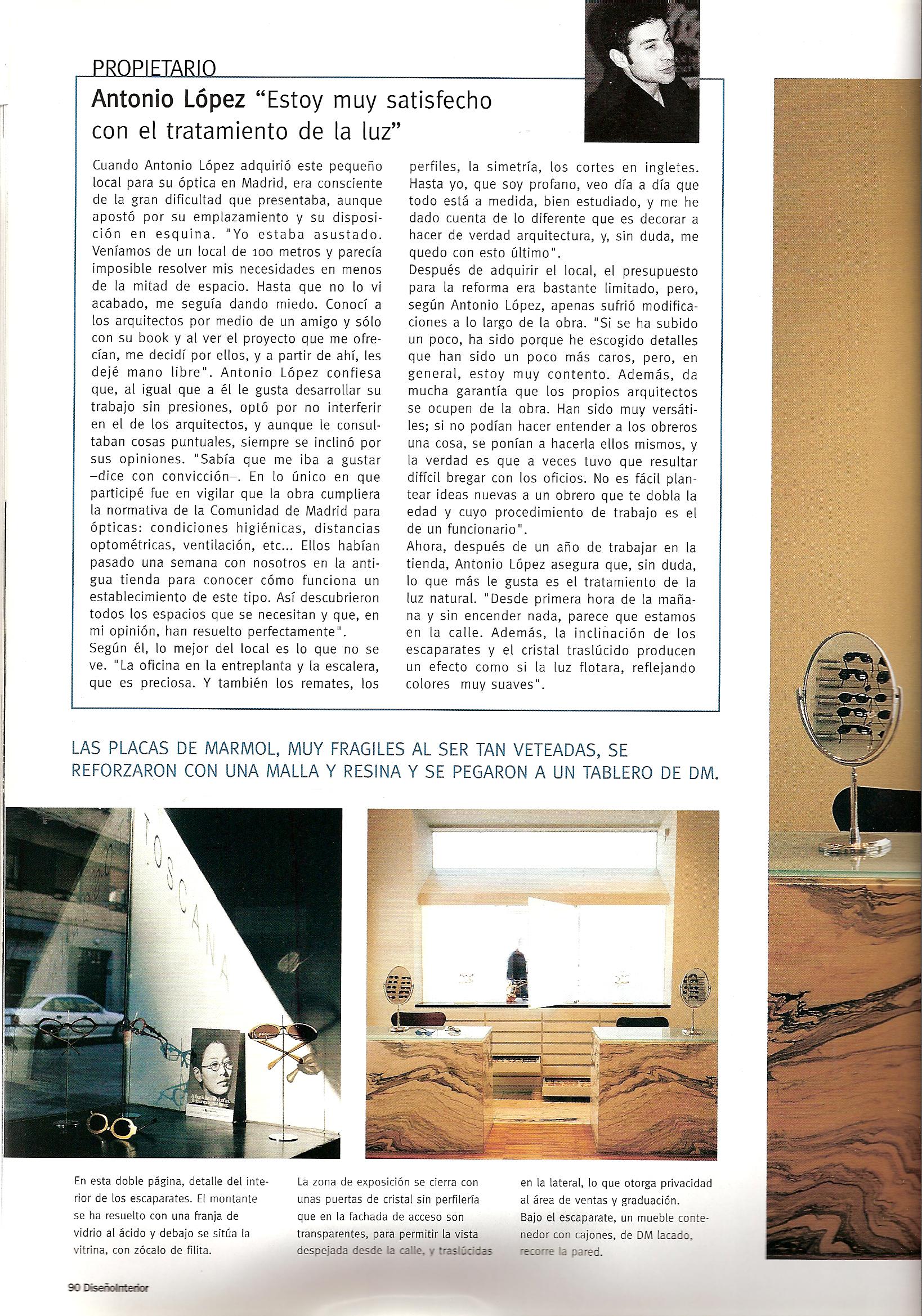 1999-pagina-3