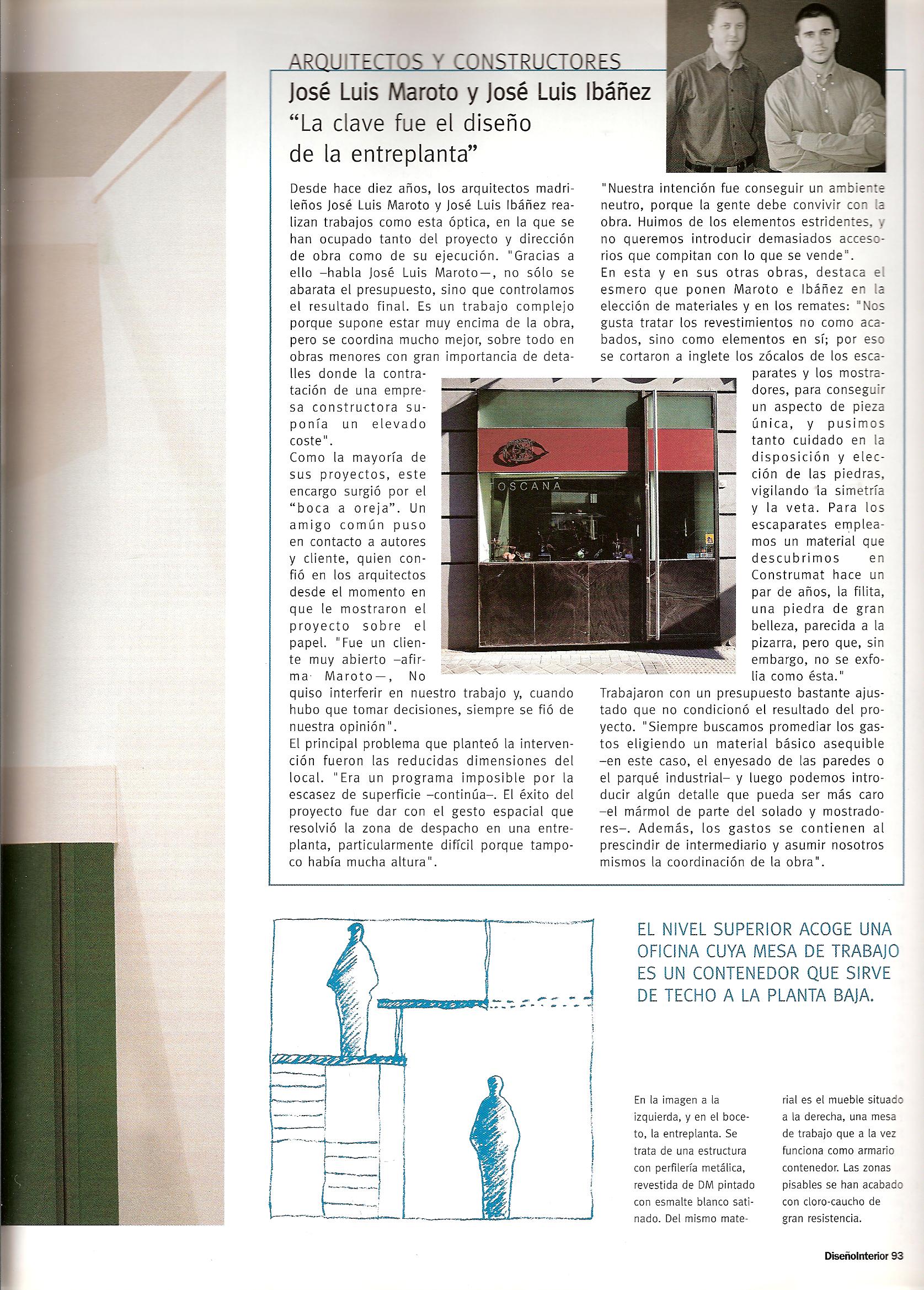 1999-pagina-6