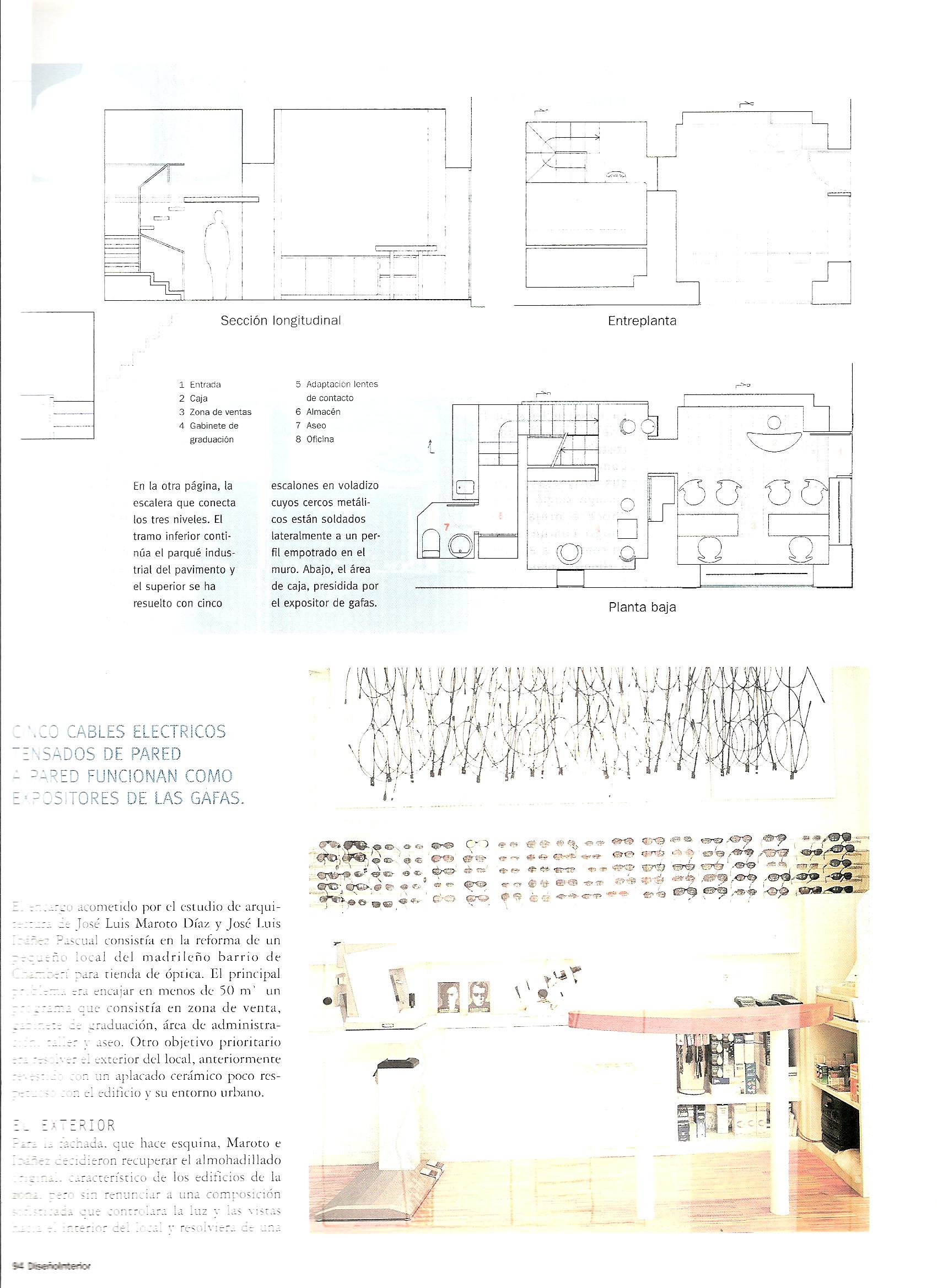 1999-pagina-7