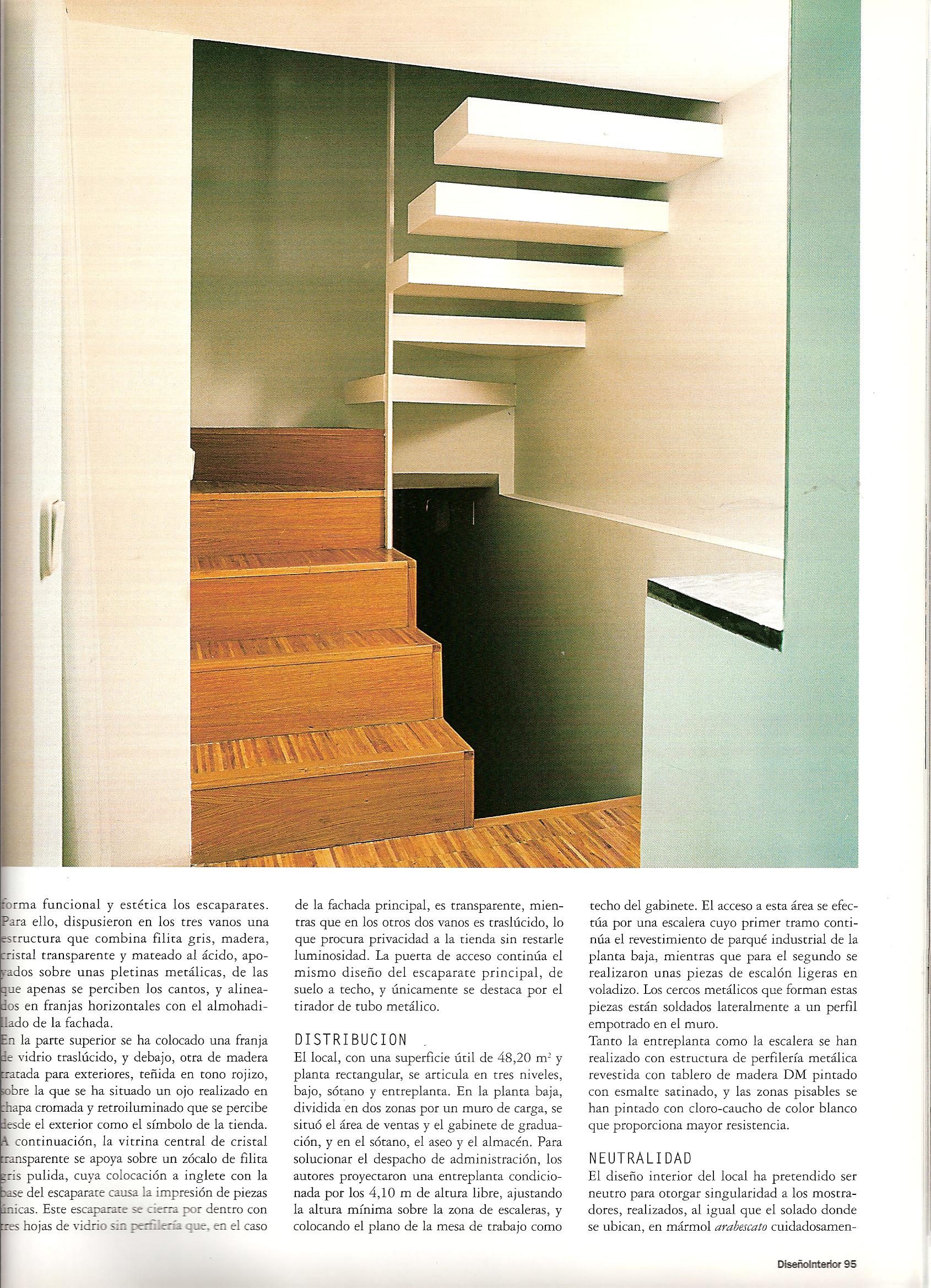 1999-pagina-8