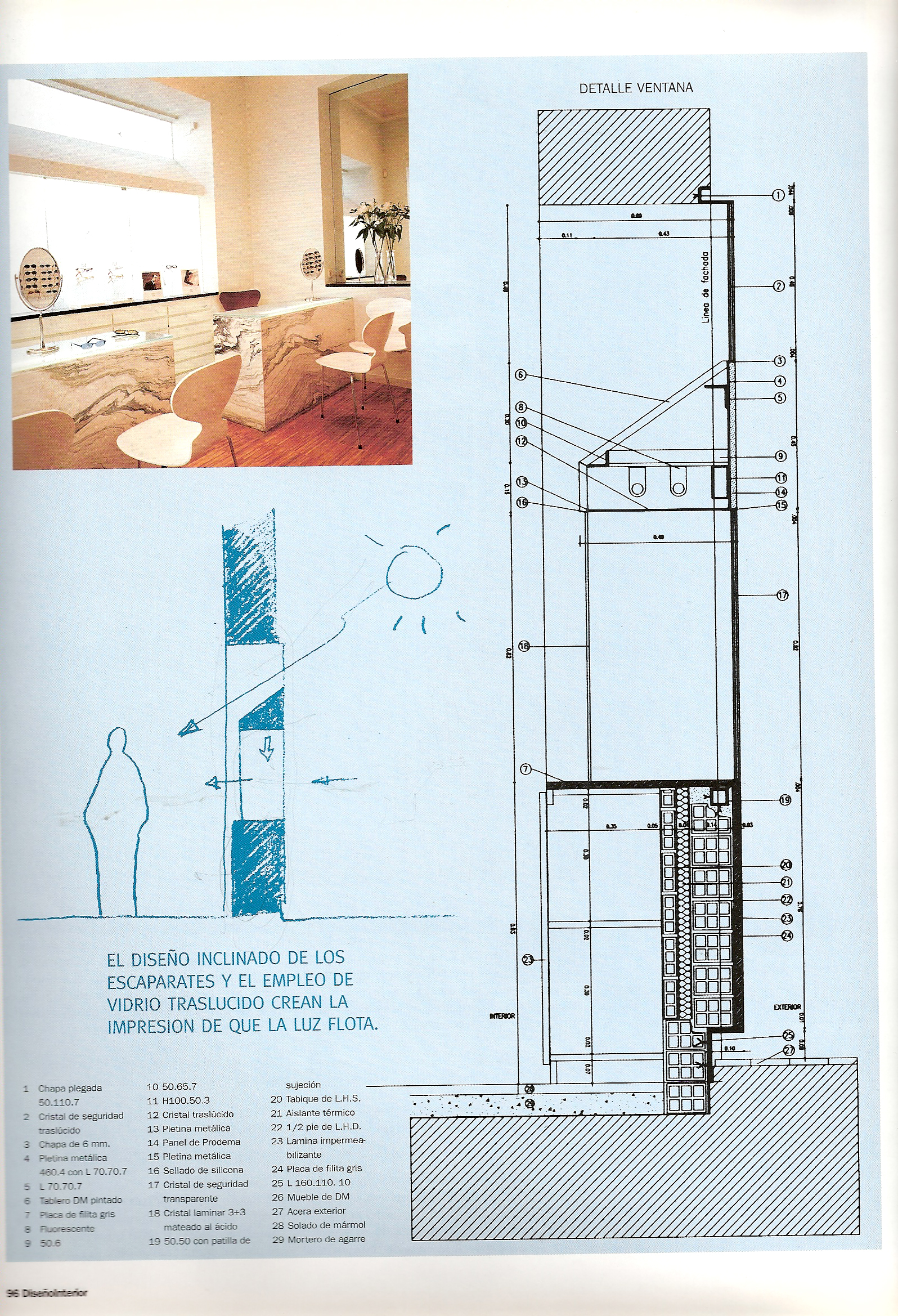 1999-pagina-9