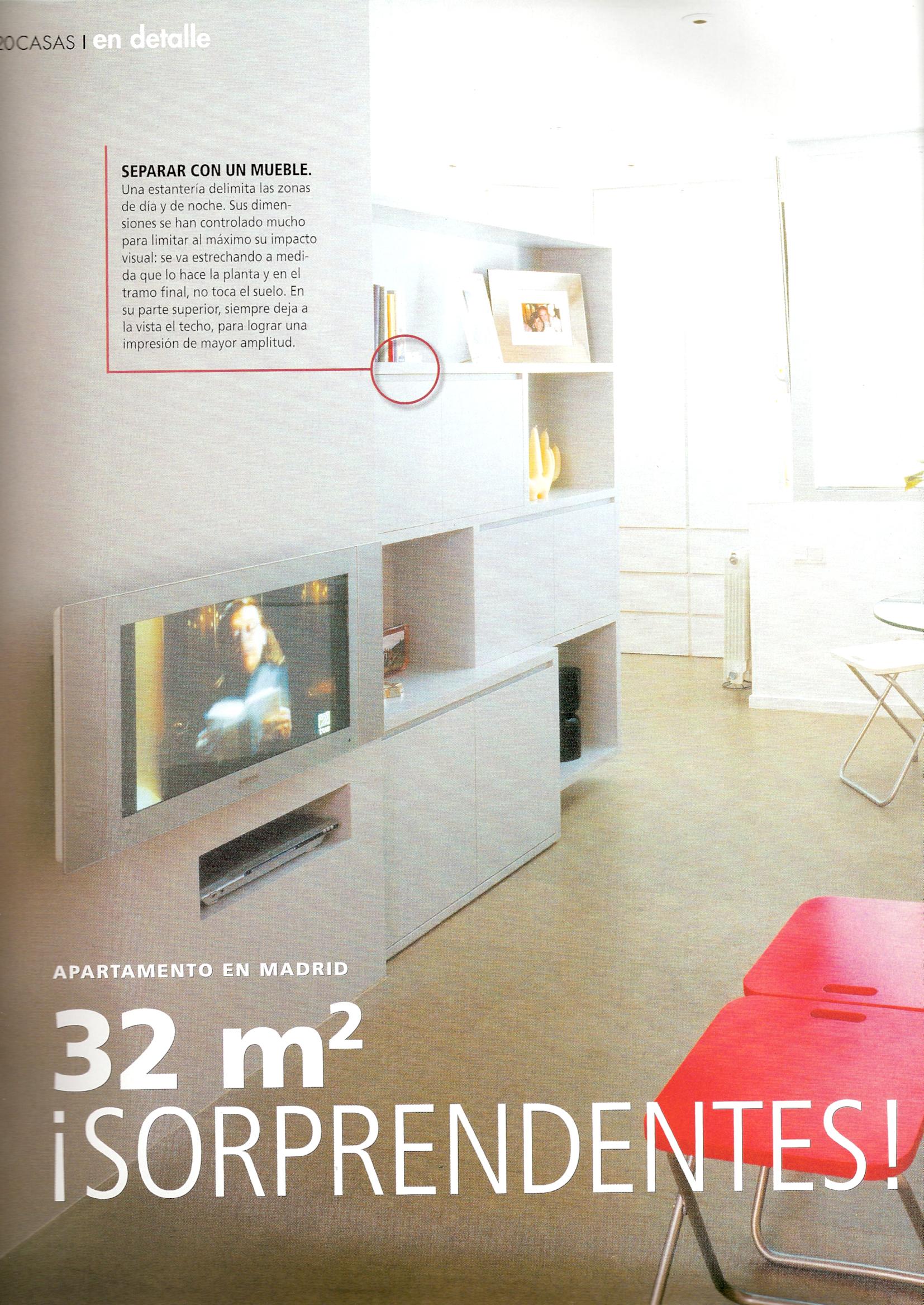 20-casas-pagina-1