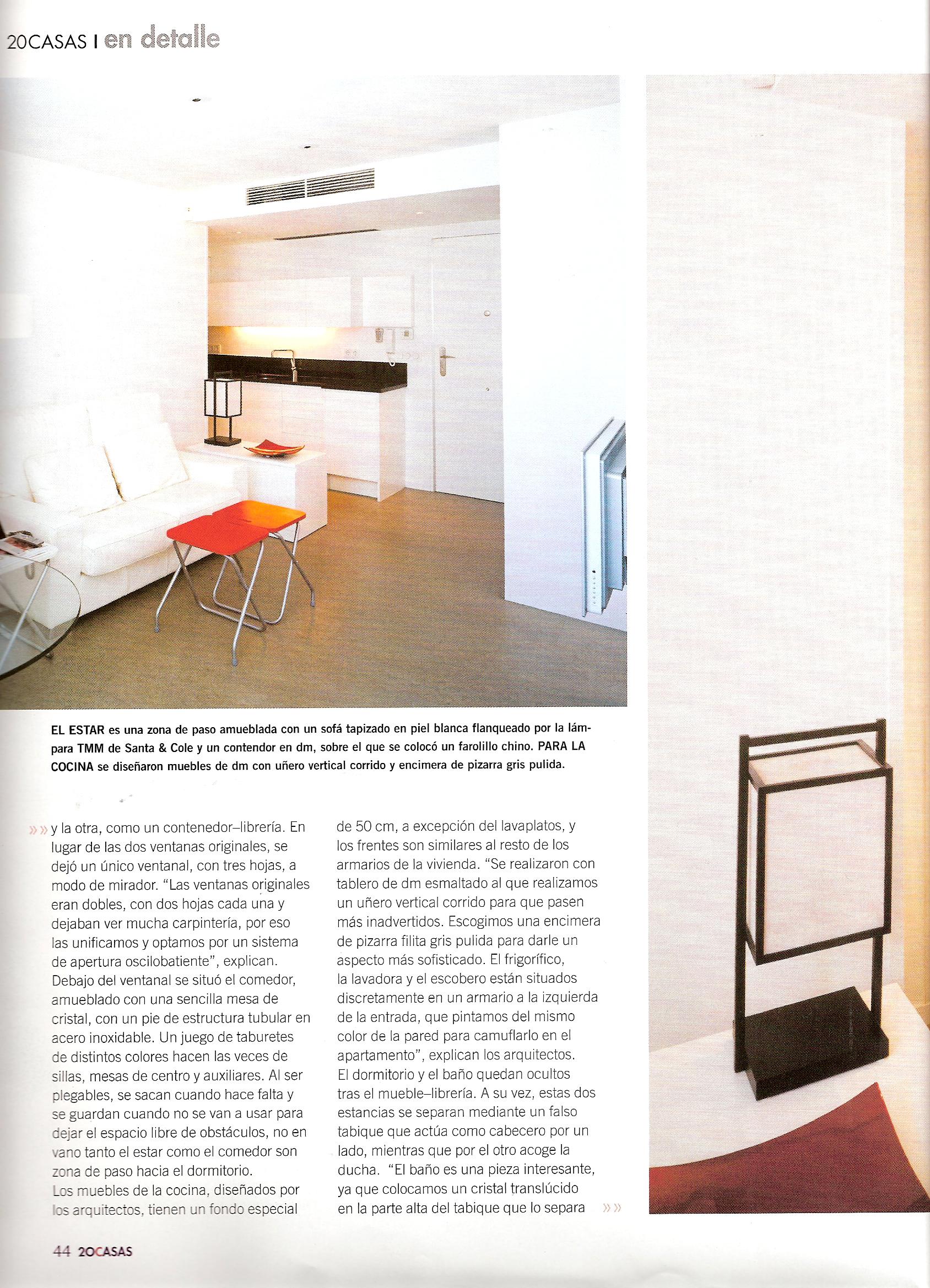 20-casas-pagina-3