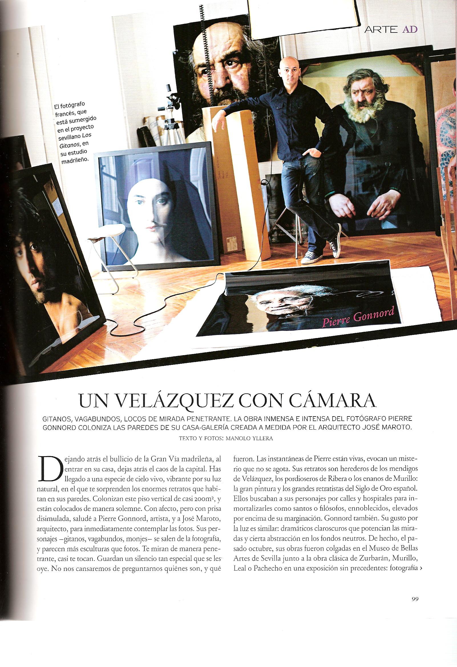 ad-junio-2007-pagina-1