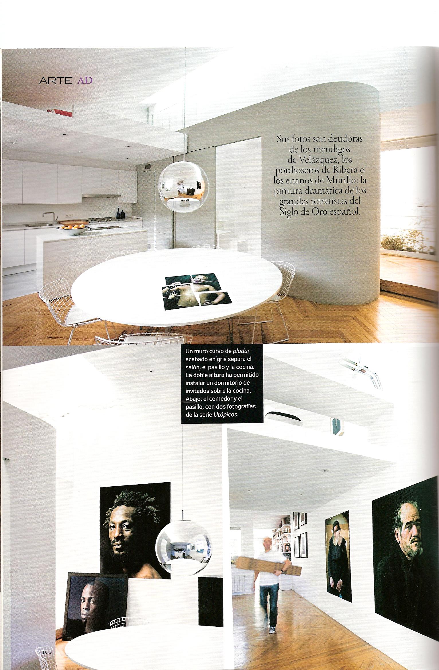 ad-junio-2007-pagina-3