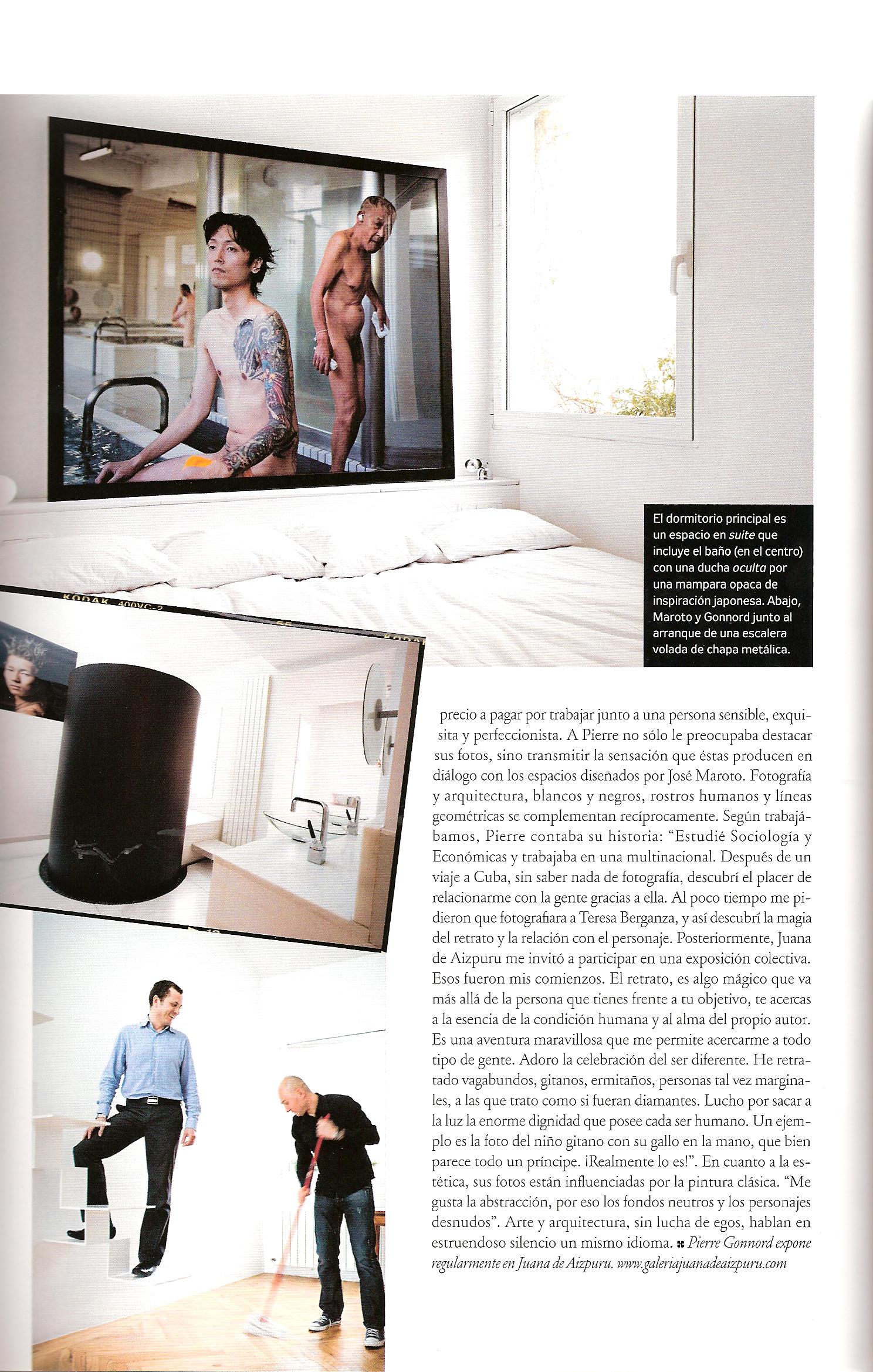 ad-junio-2007-pagina-4