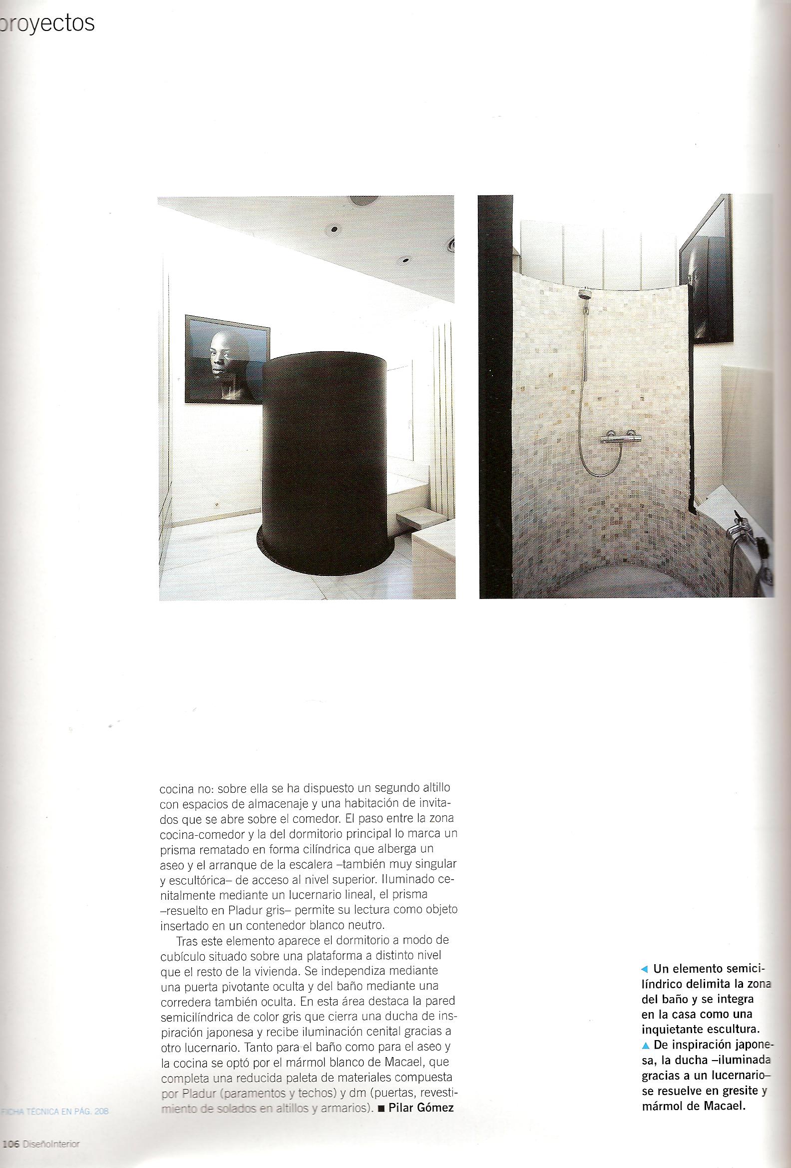 marzo-2005-pagina-14