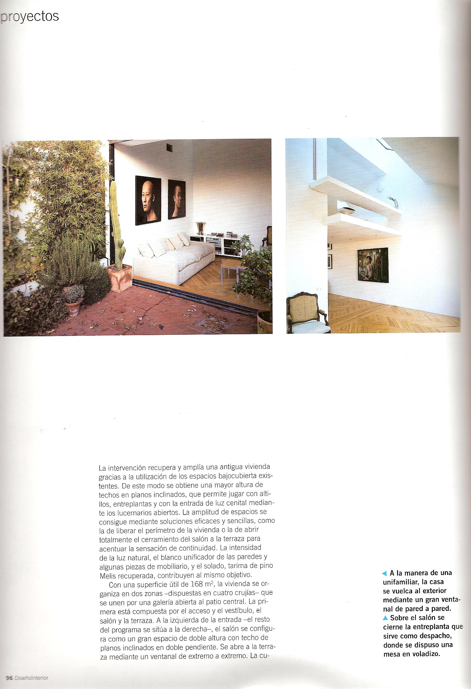 marzo-2005-pagina-4
