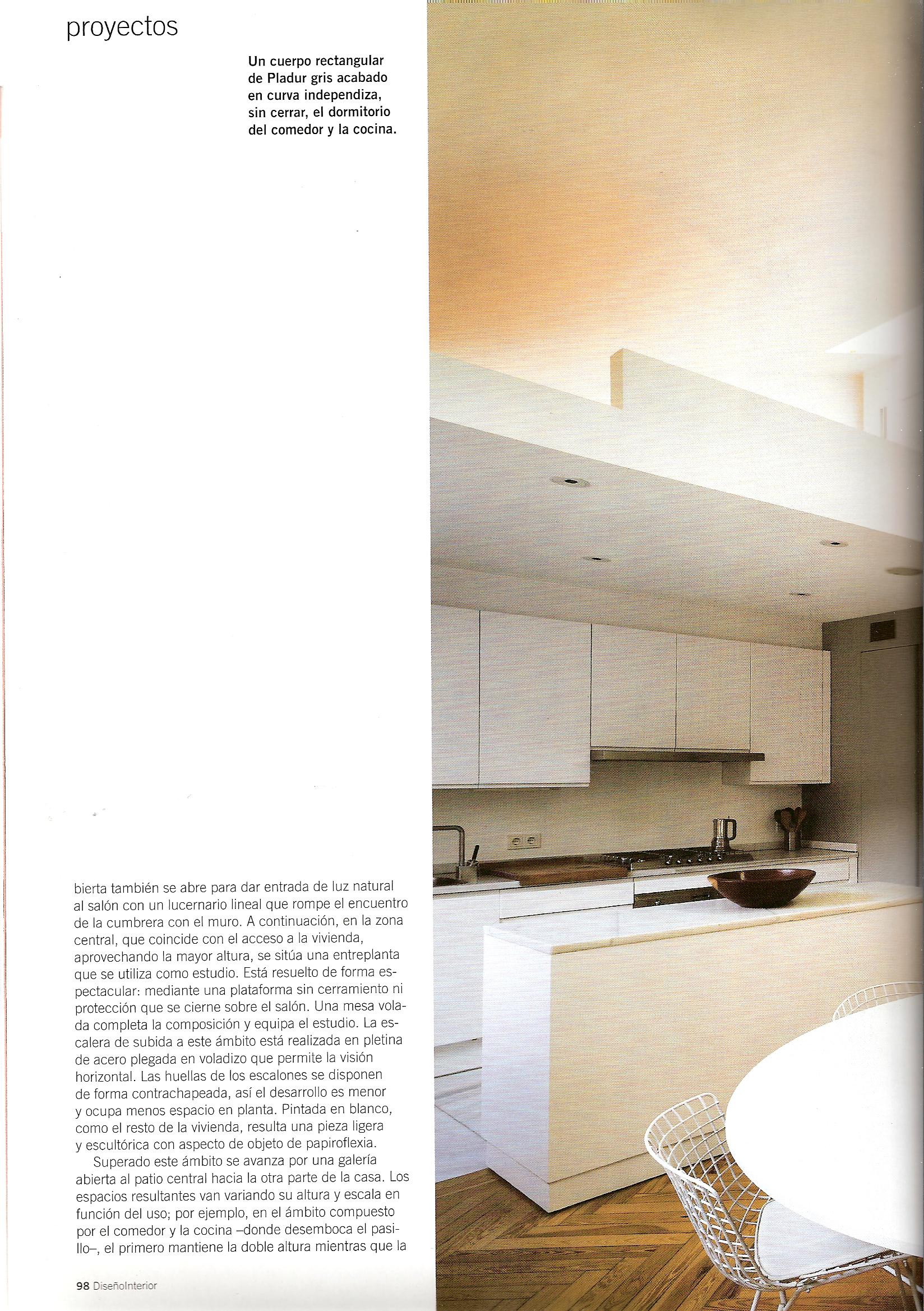 marzo-2005-pagina-6