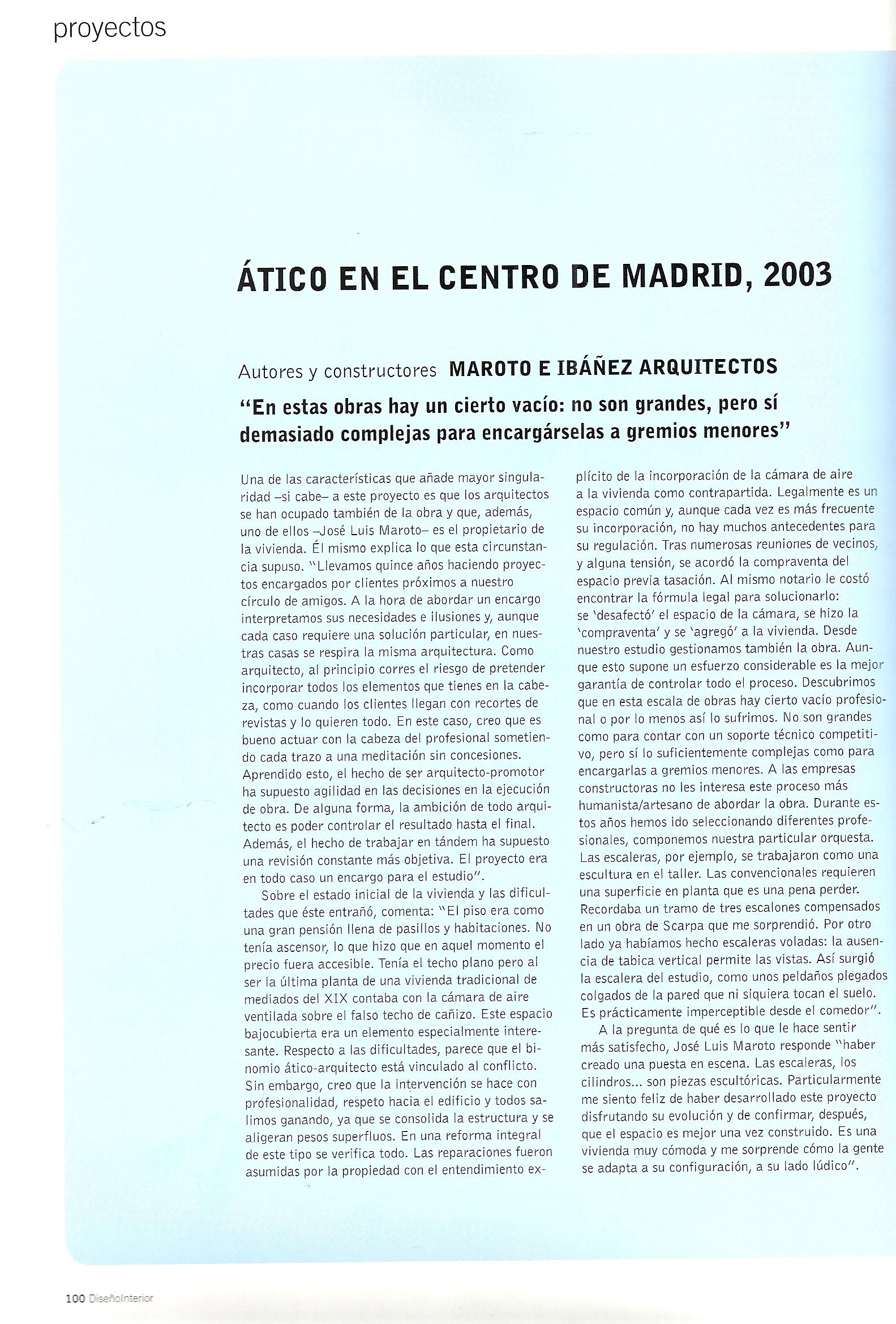 marzo-2005-pagina-8