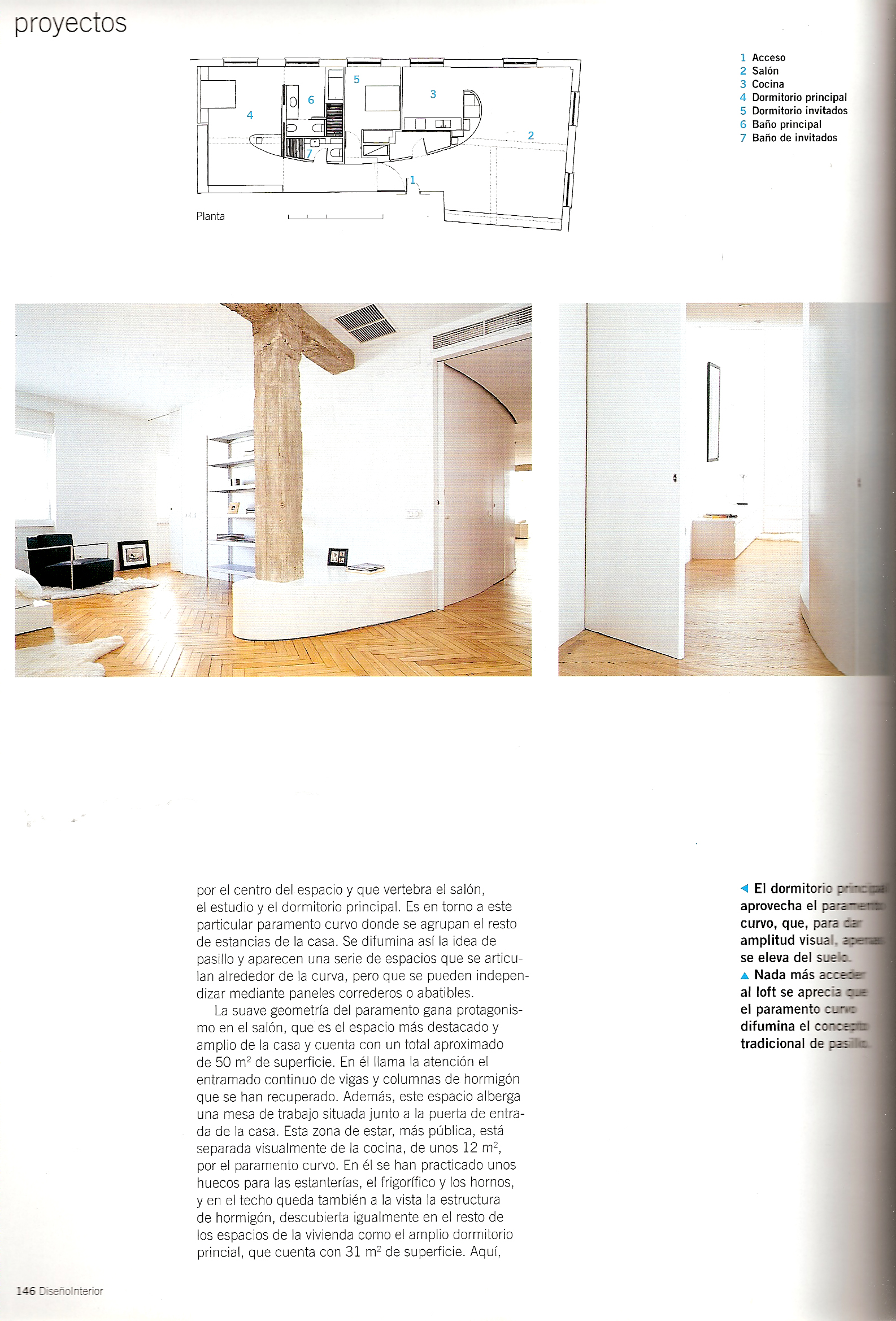 septiembre-2003-pagina-5