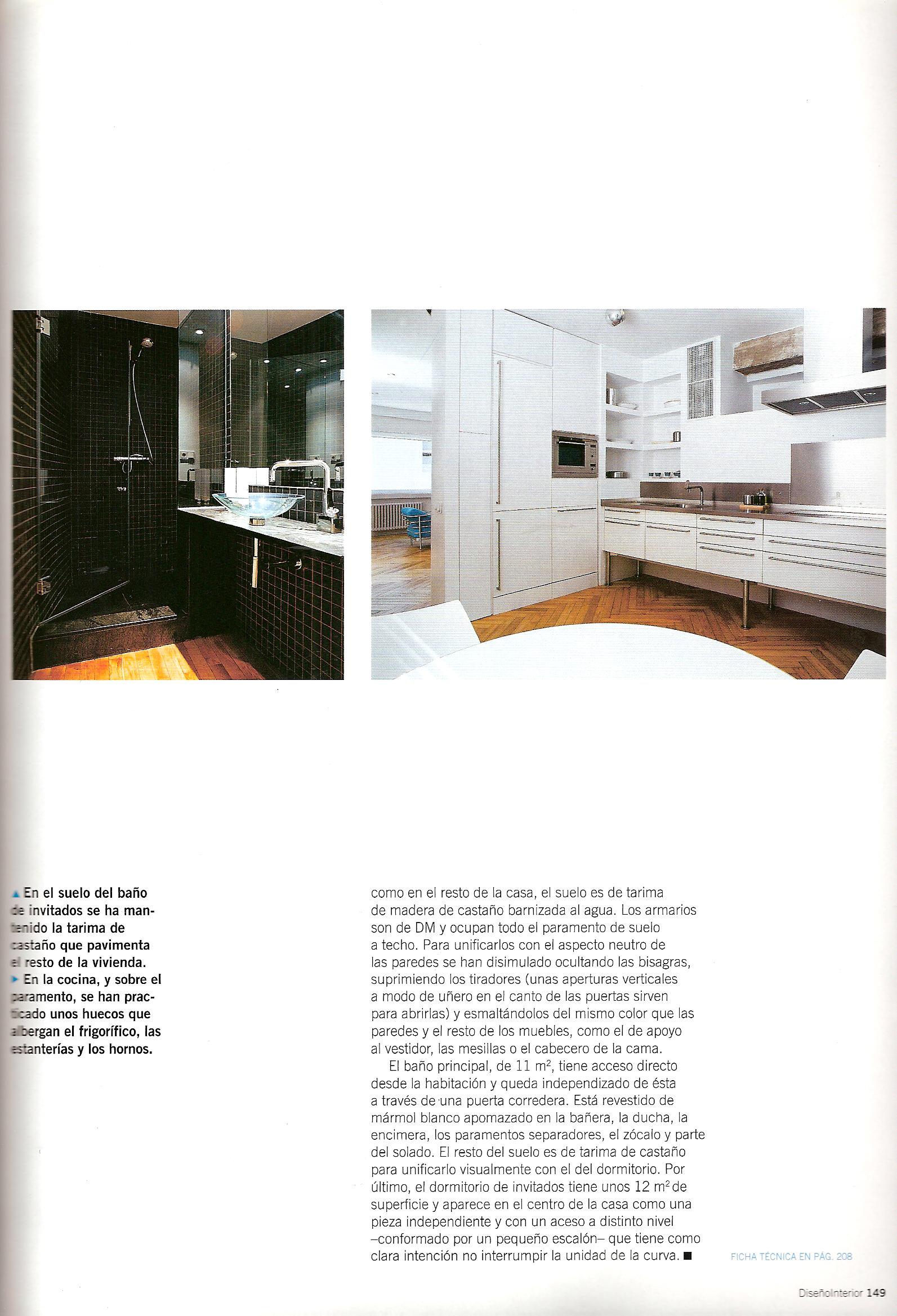 septiembre-2003-pagina-8
