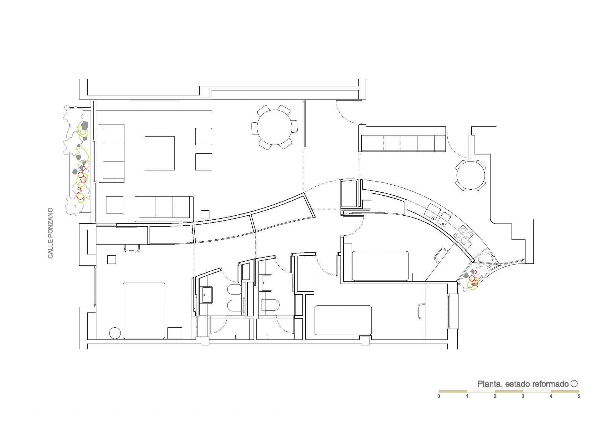 AZCA_Maroto_Ibañez_arquitectos01
