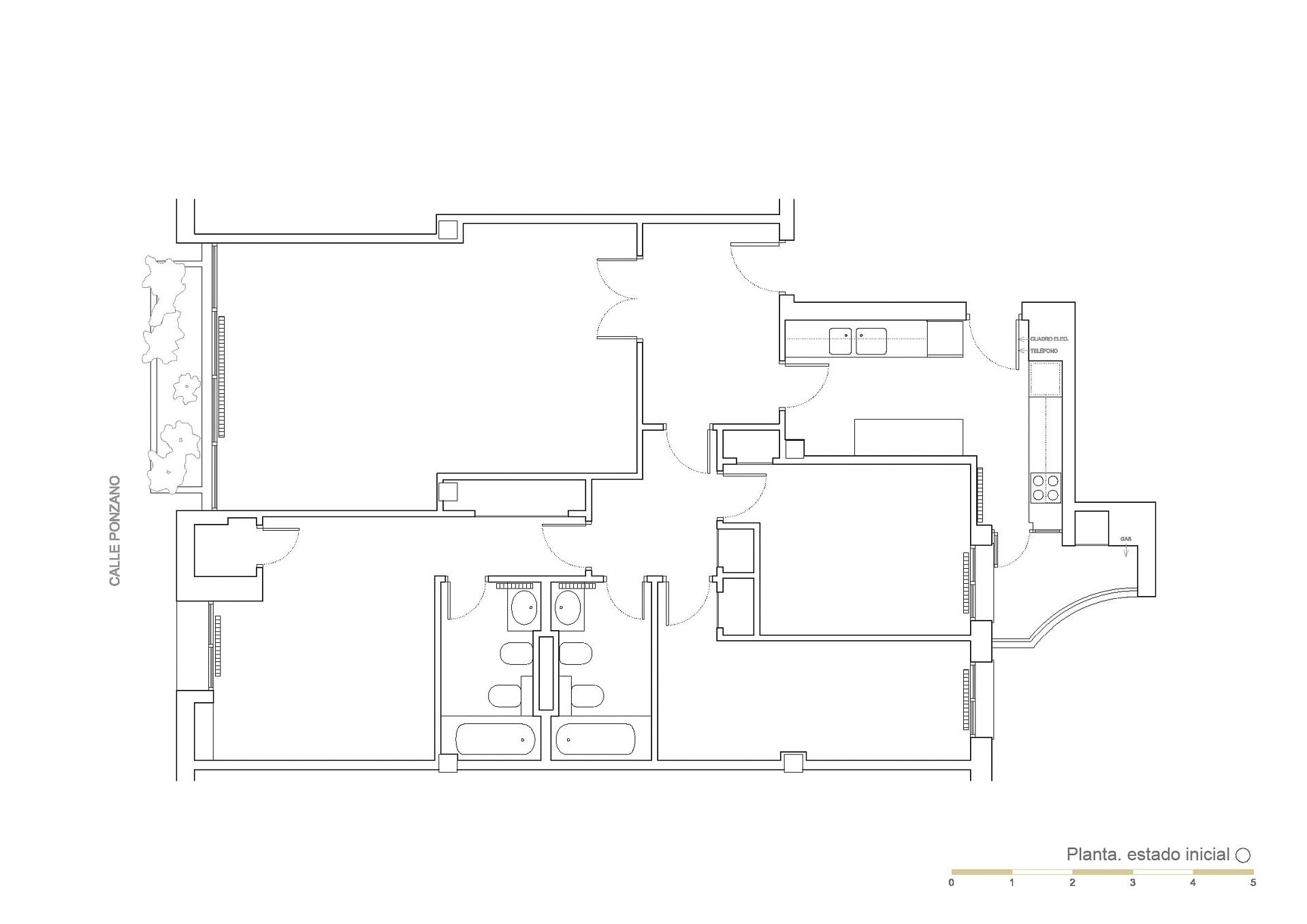 AZCA_Maroto_Ibañez_arquitectos02