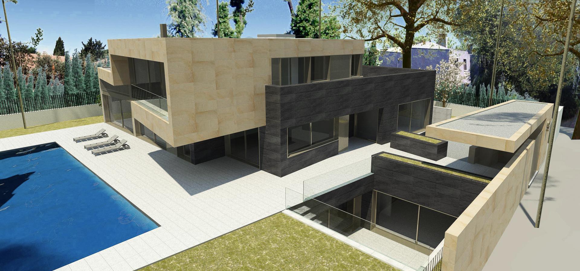 CASAMADRID_Maroto_Ibañez_arquitectos03
