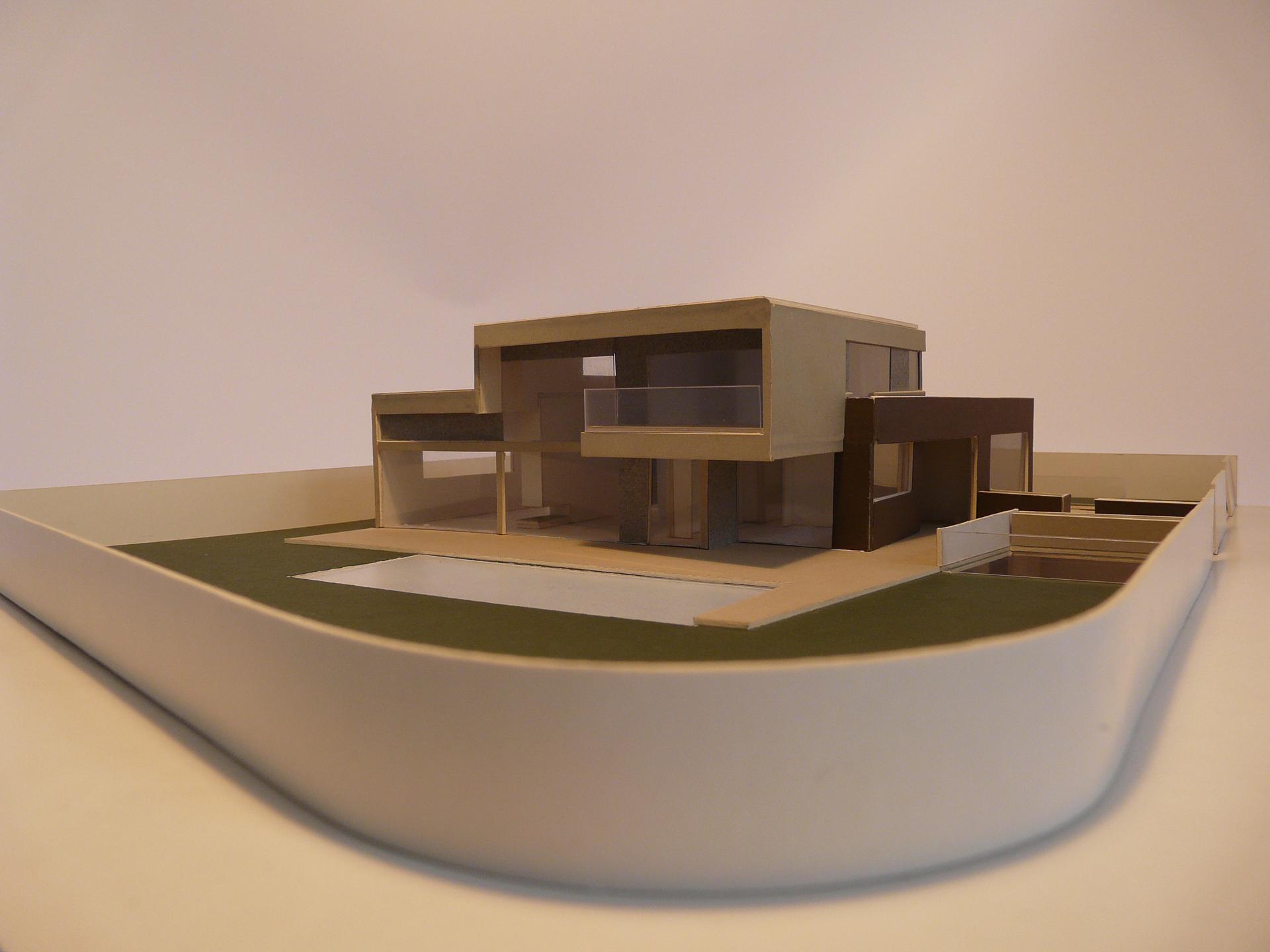 CASAMADRID_Maroto_Ibañez_arquitectos06
