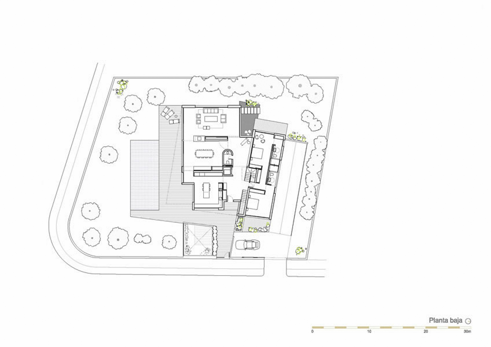 CASAMADRID_Maroto_Ibañez_arquitectos07