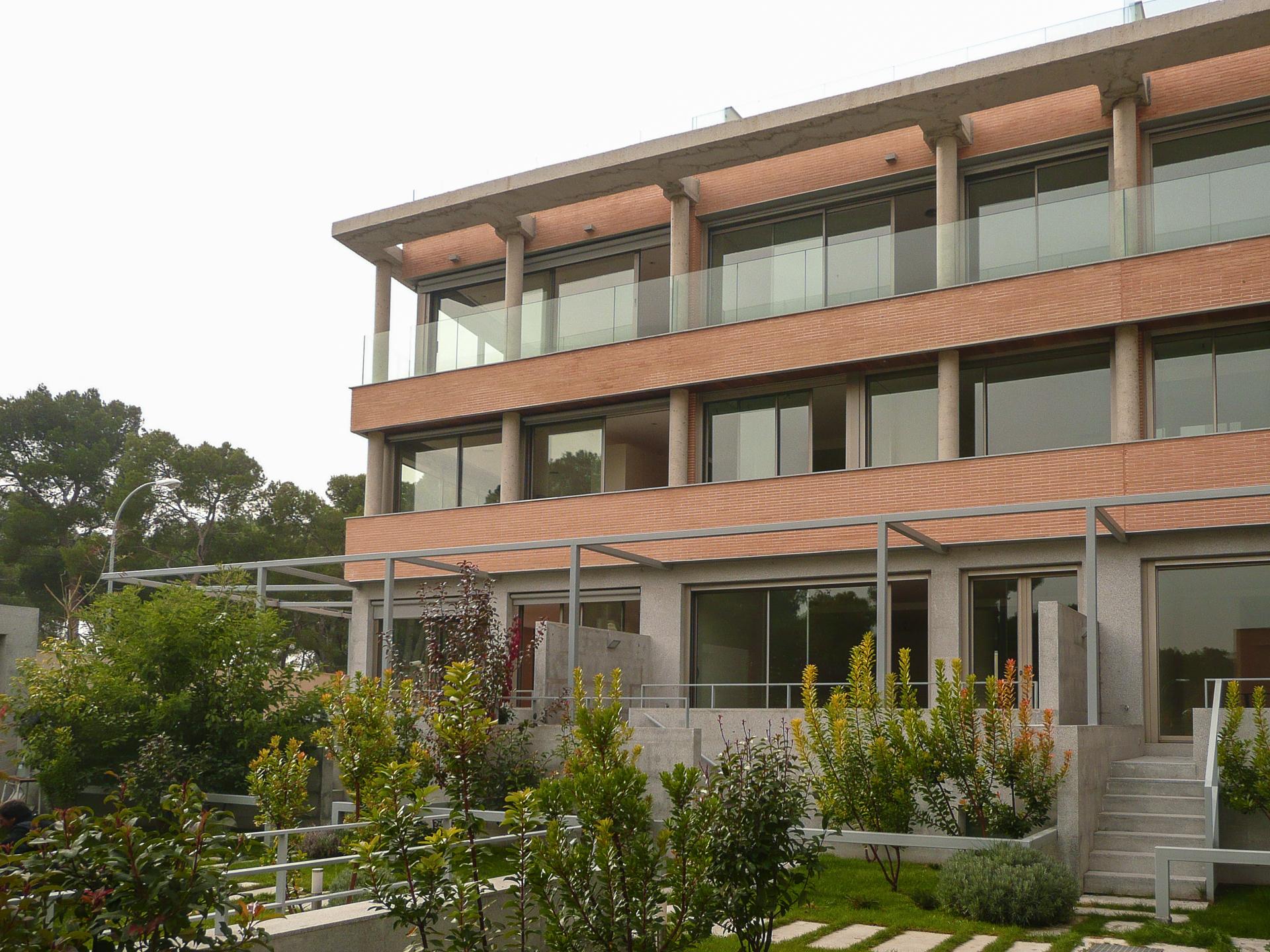 Dehesa _delaVilla_Maroto_Ibañez_arquitectos04