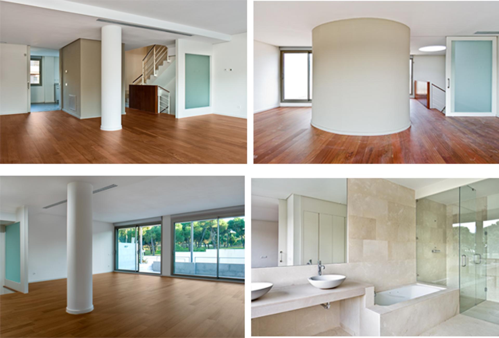 Dehesa _delaVilla_Maroto_Ibañez_arquitectos03