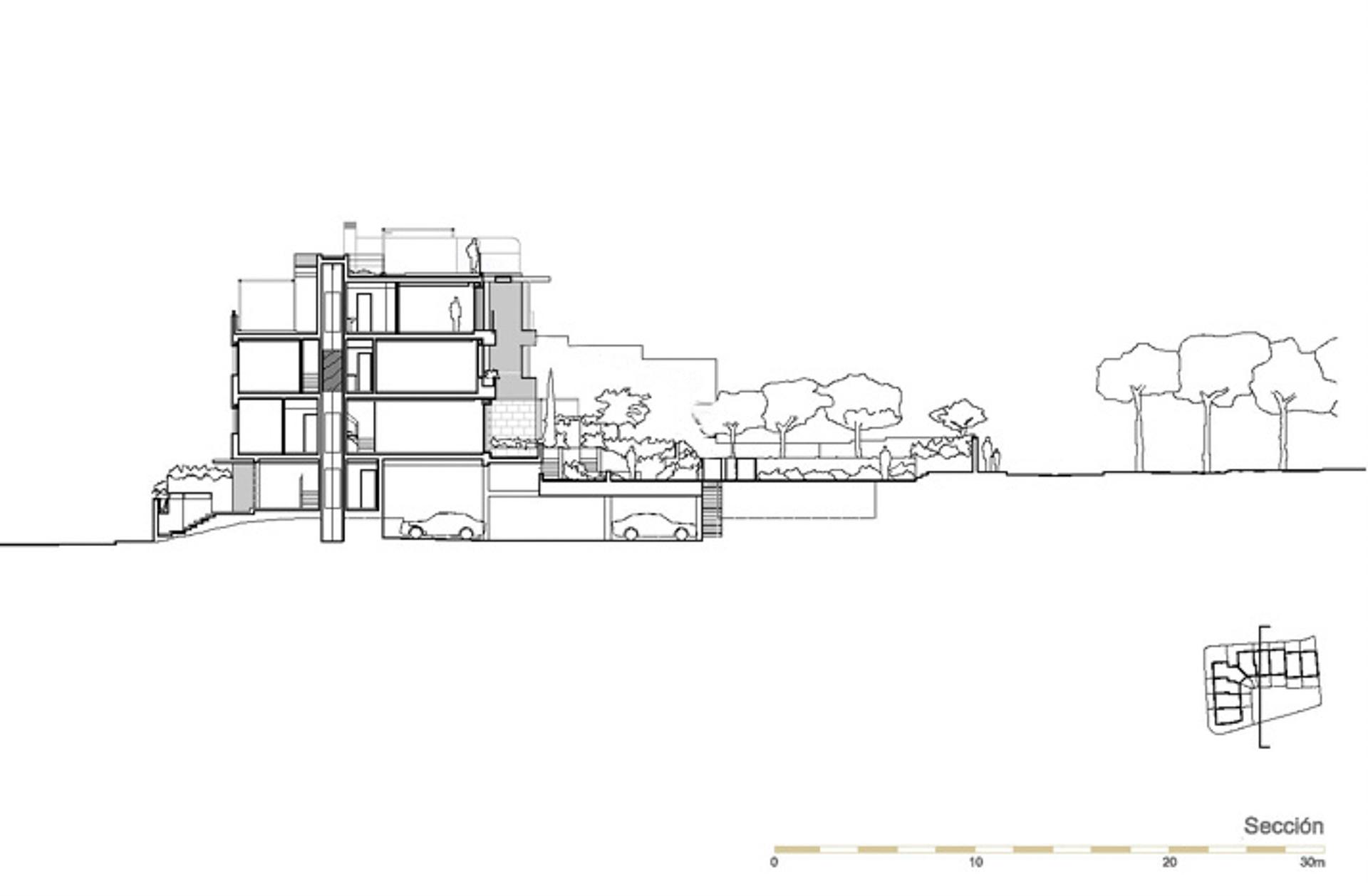Dehesa _delaVilla_Maroto_Ibañez_arquitectos06
