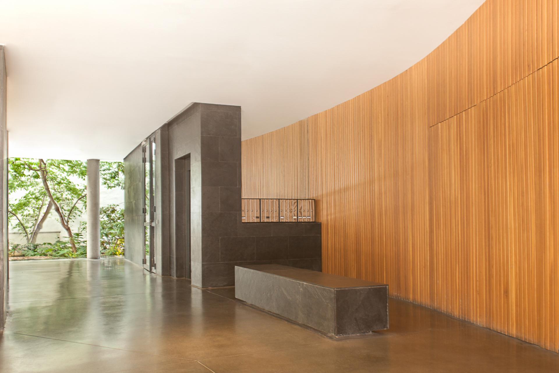 FUENCARRAL_Maroto_Ibañez_arquitectos01