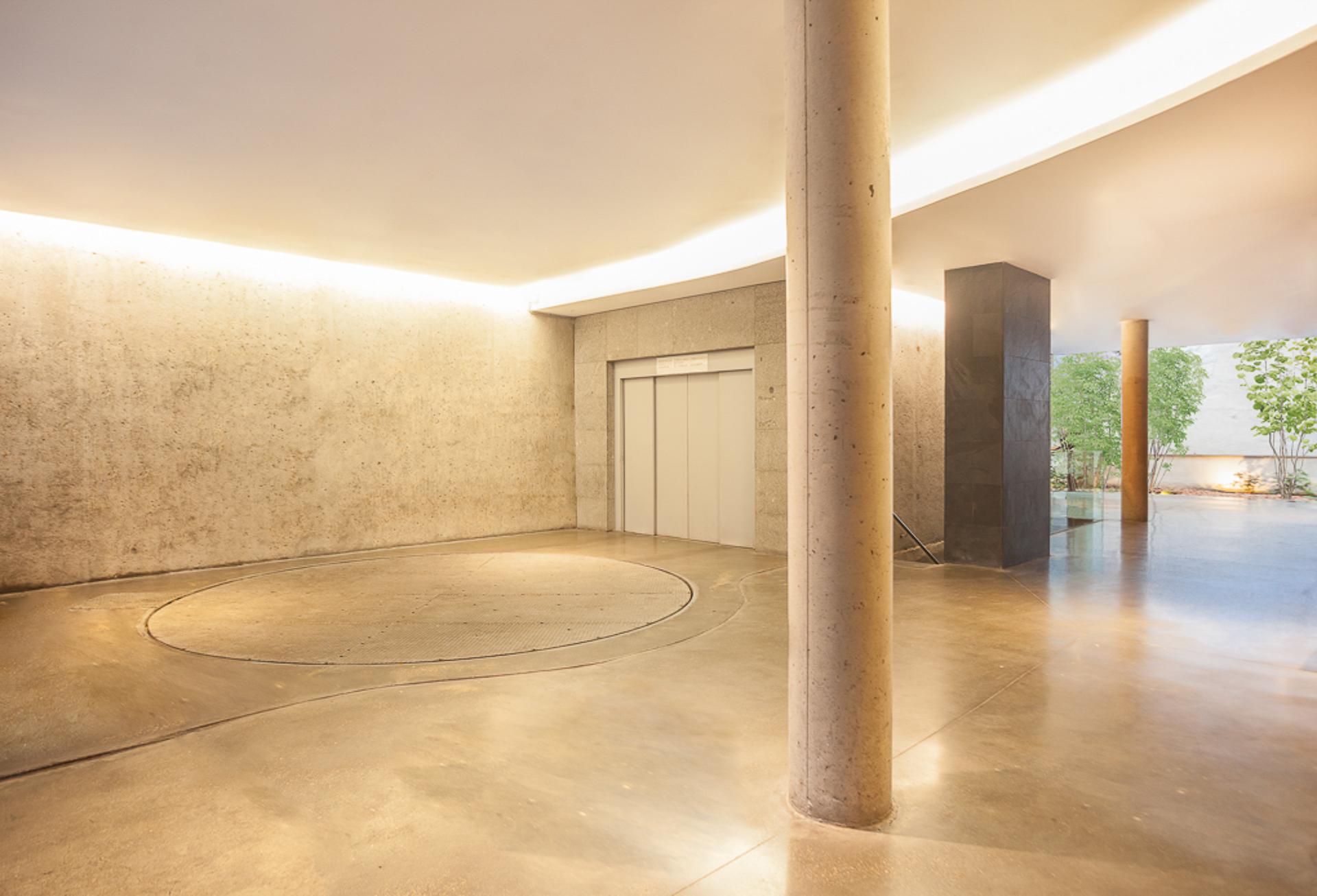 FUENCARRAL_Maroto_Ibañez_arquitectos06