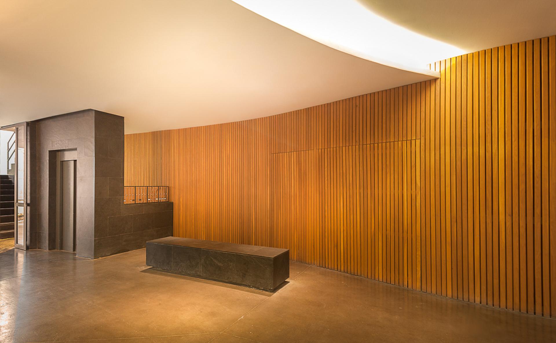 FUENCARRAL_Maroto_Ibañez_arquitectos07