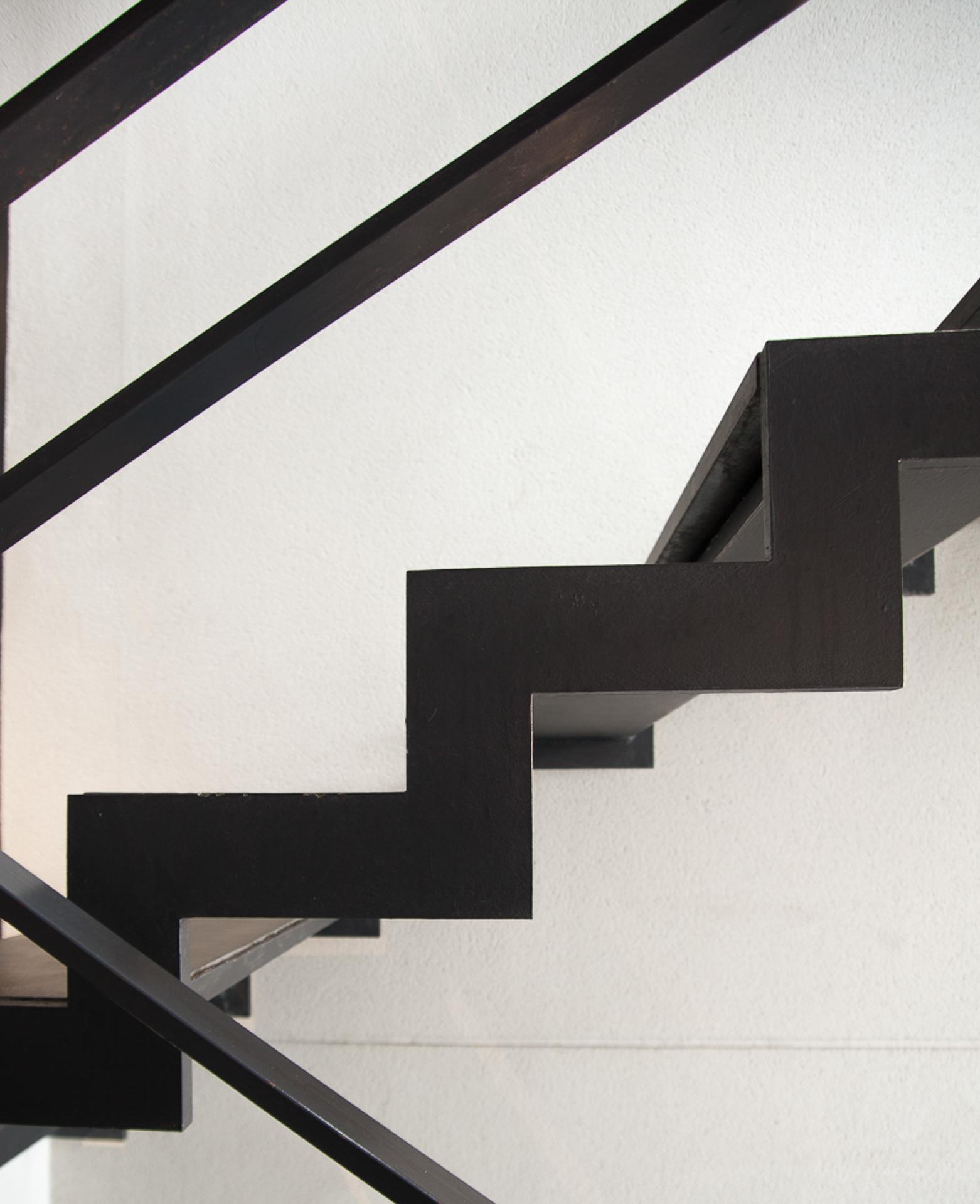 FUENCARRAL_Maroto_Ibañez_arquitectos08