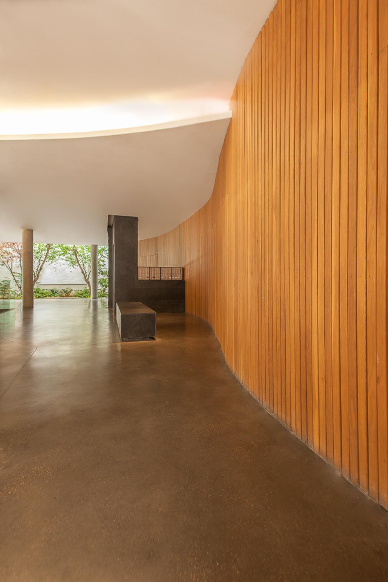 FUENCARRAL_Maroto_Ibañez_arquitectos02