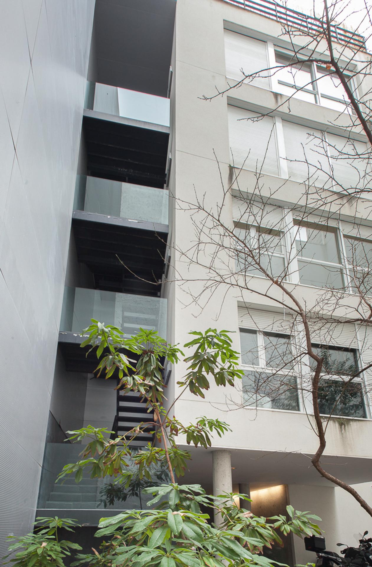 FUENCARRAL_Maroto_Ibañez_arquitectos03