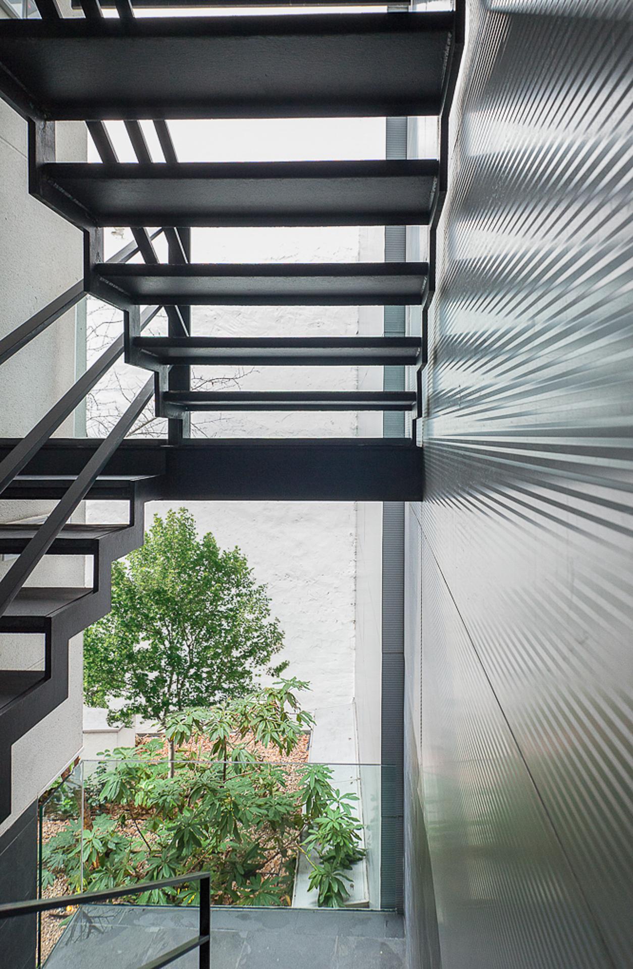 FUENCARRAL_Maroto_Ibañez_arquitectos04