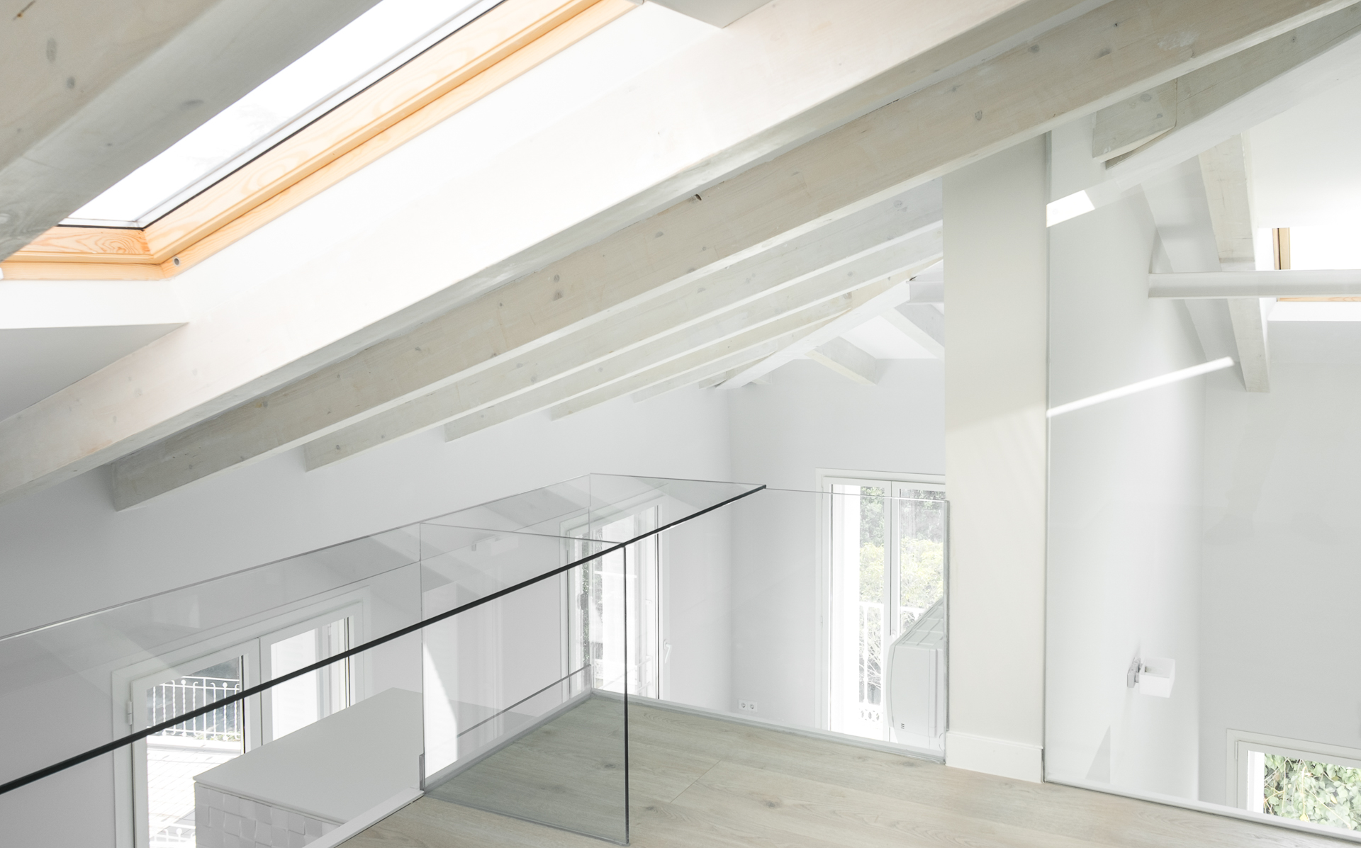 GabrielAbreu_Maroto_Ibañez_arquitectos07