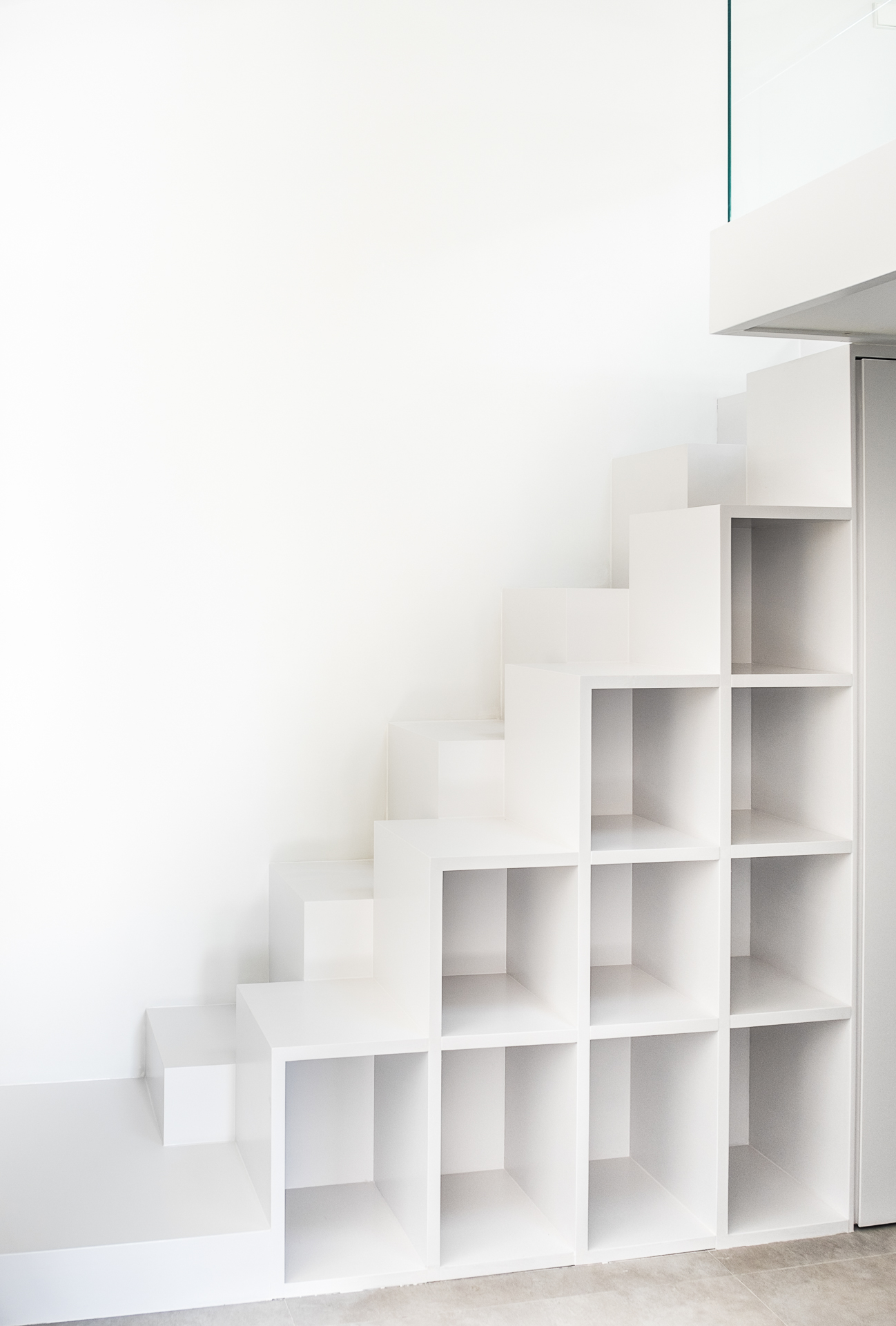 GabrielAbreu_Maroto_Ibañez_arquitectos08