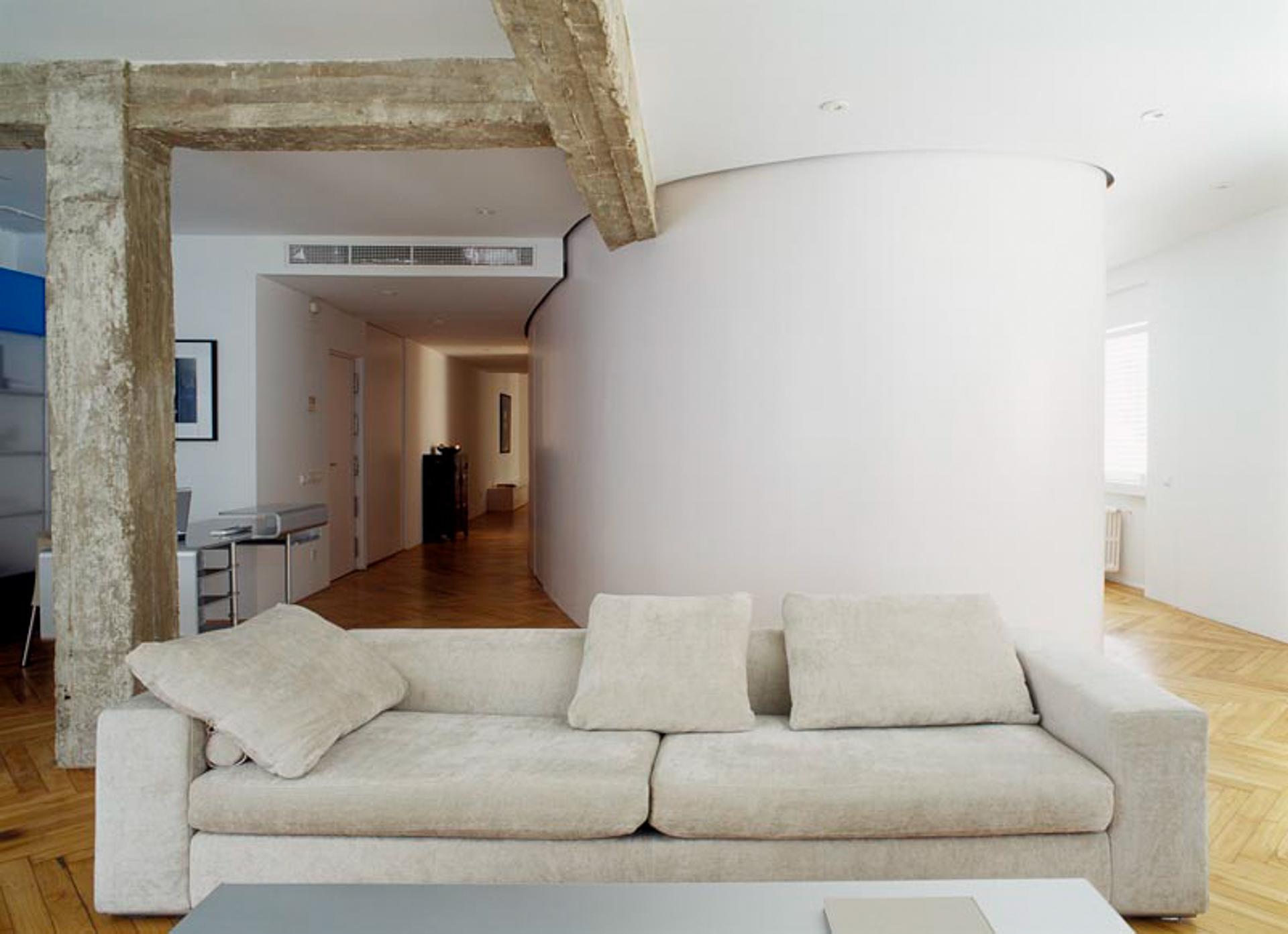 GranVia_Maroto_Ibañez_arquitectos04