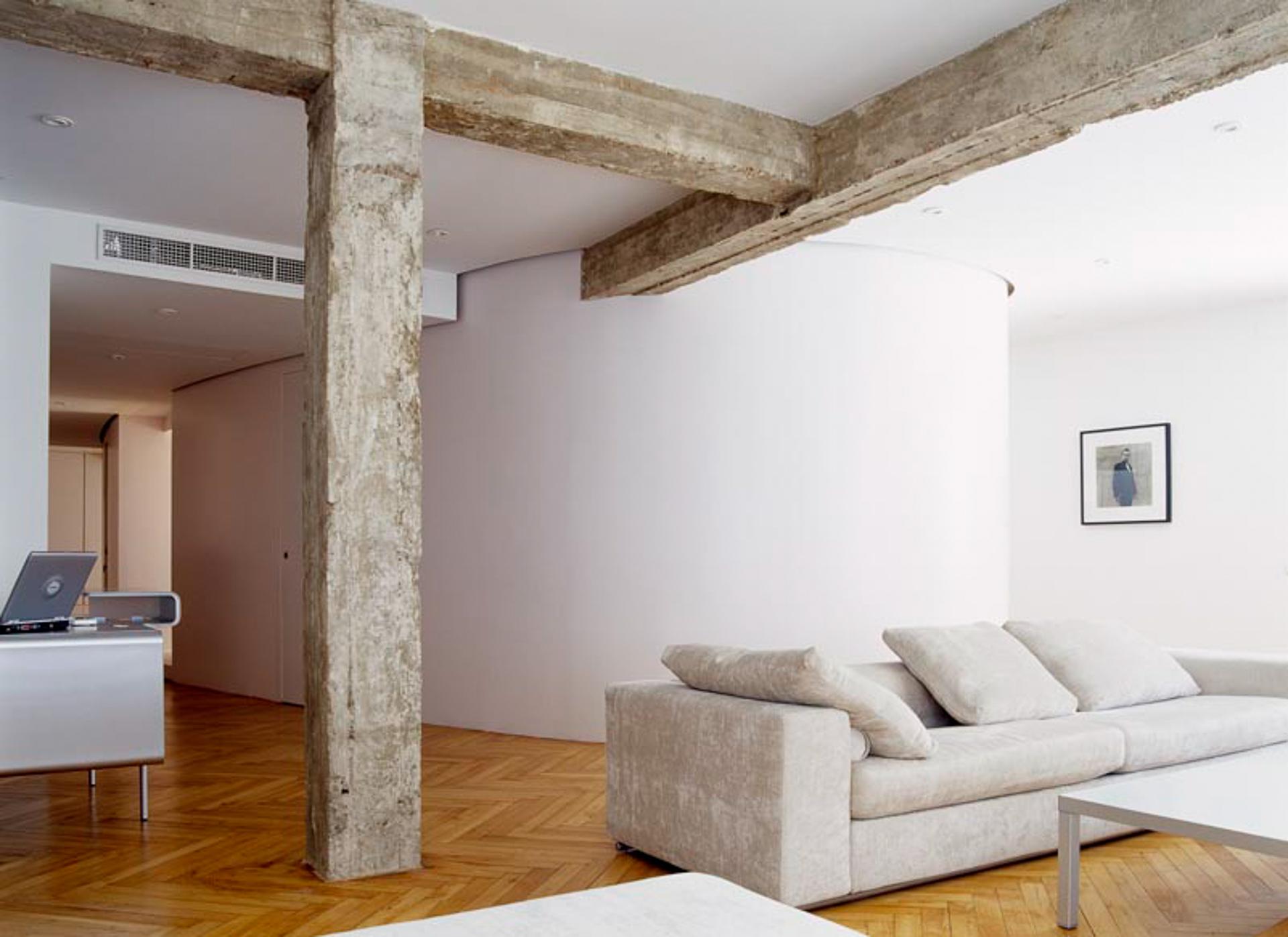 GranVia_Maroto_Ibañez_arquitectos05
