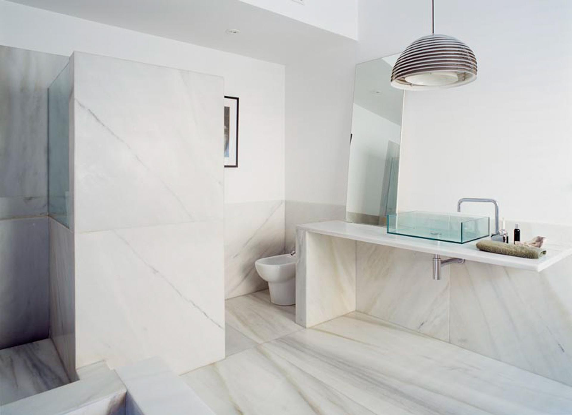 GranVia_Maroto_Ibañez_arquitectos07