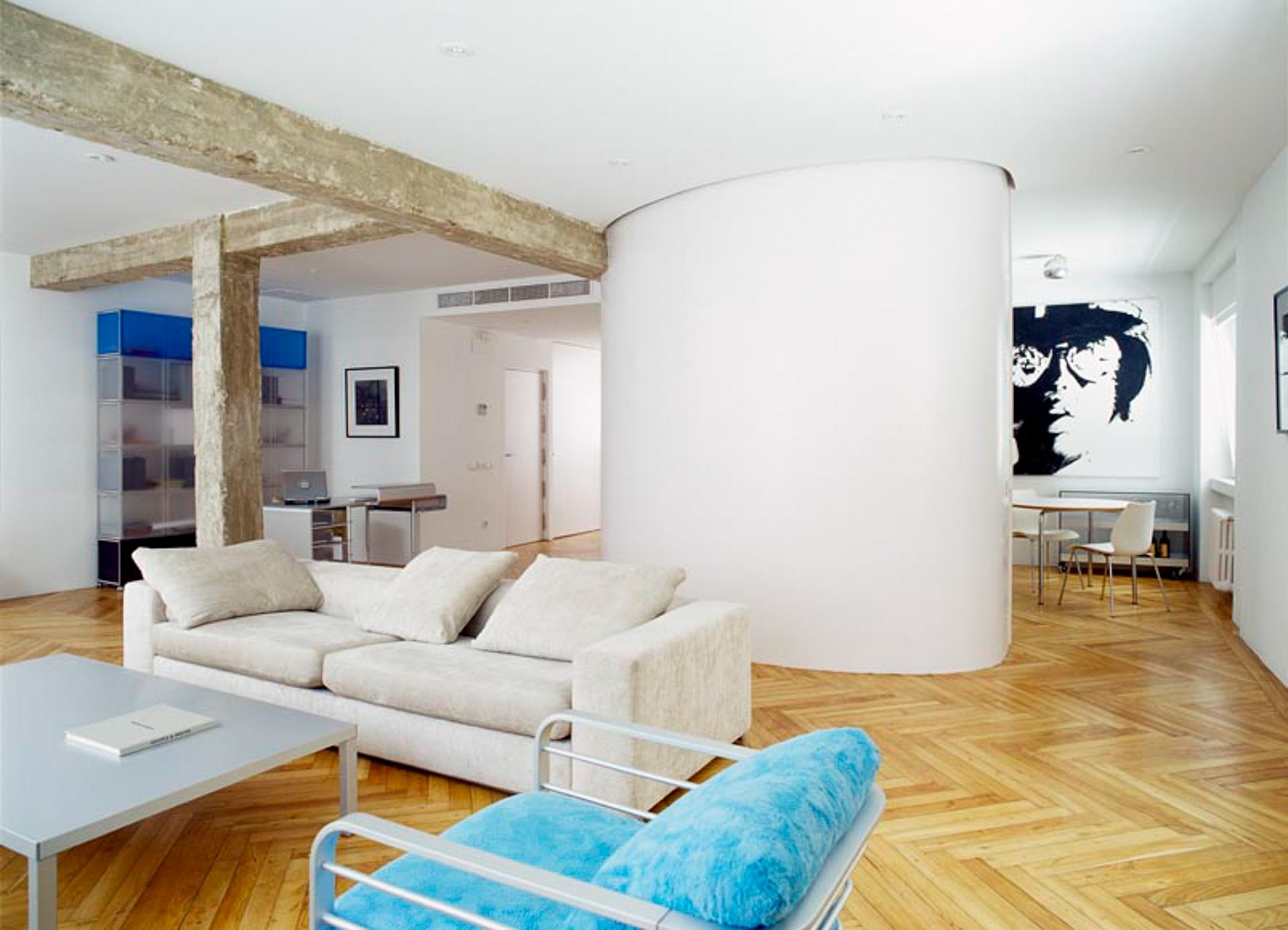 GranVia_Maroto_Ibañez_arquitectos01