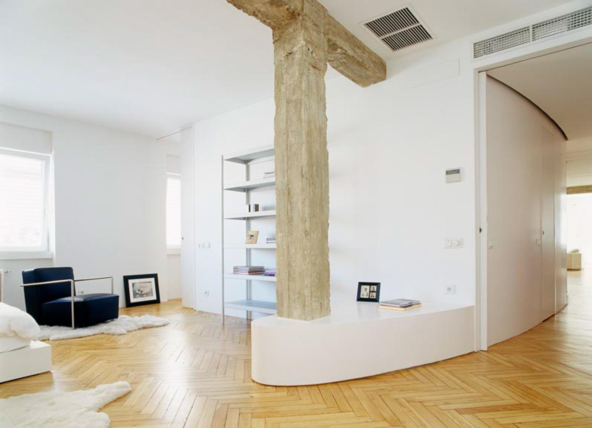 GranVia_Maroto_Ibañez_arquitectos03
