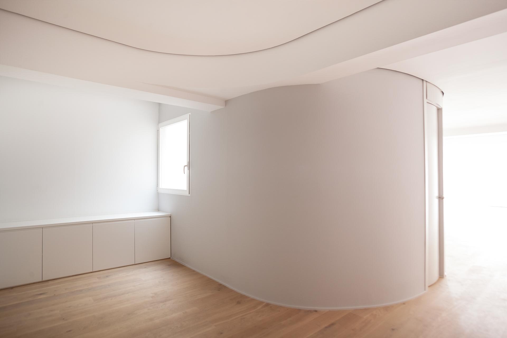 LAGASCA_Maroto_Ibañez_arquitectos02