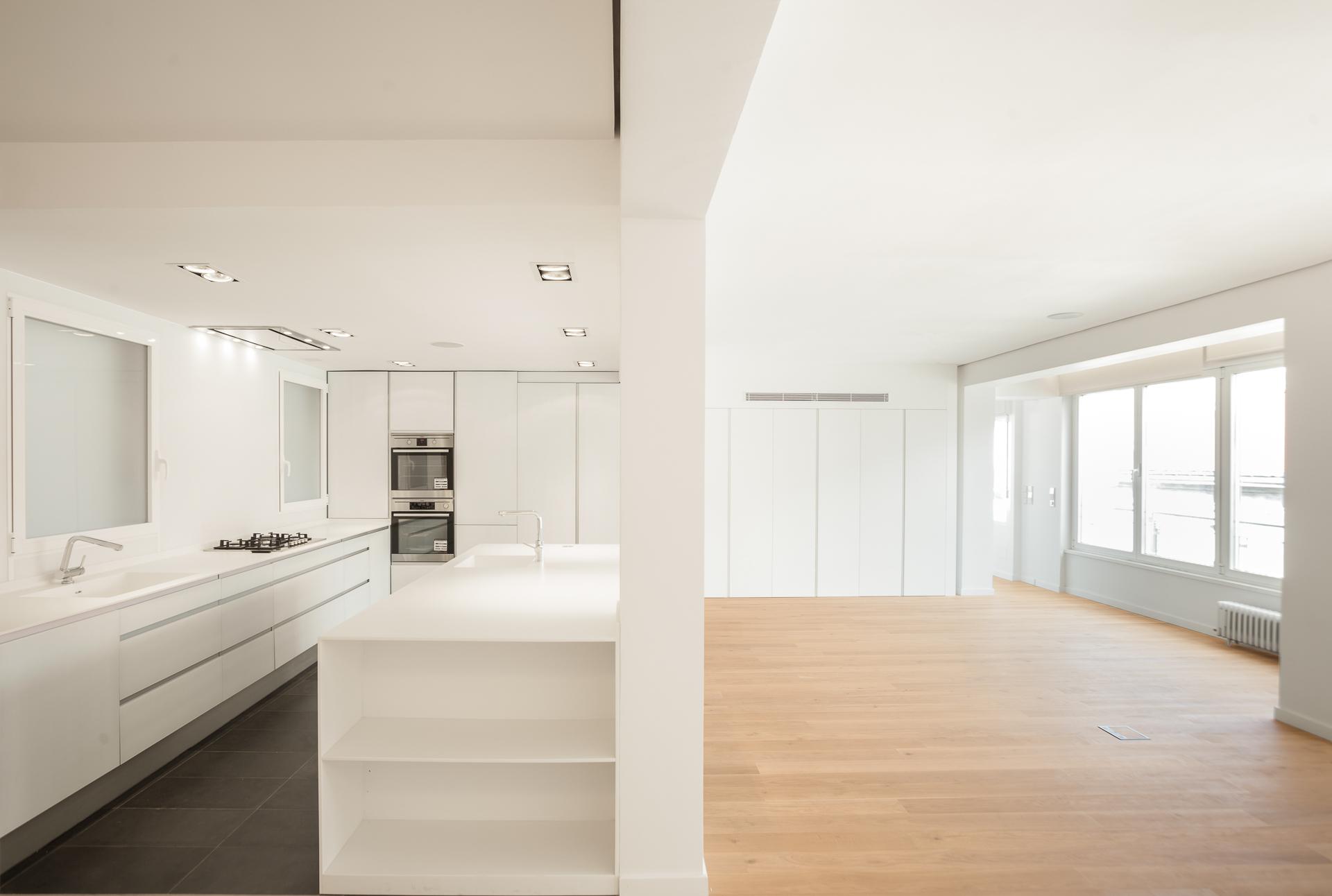 LAGASCA_Maroto_Ibañez_arquitectos03
