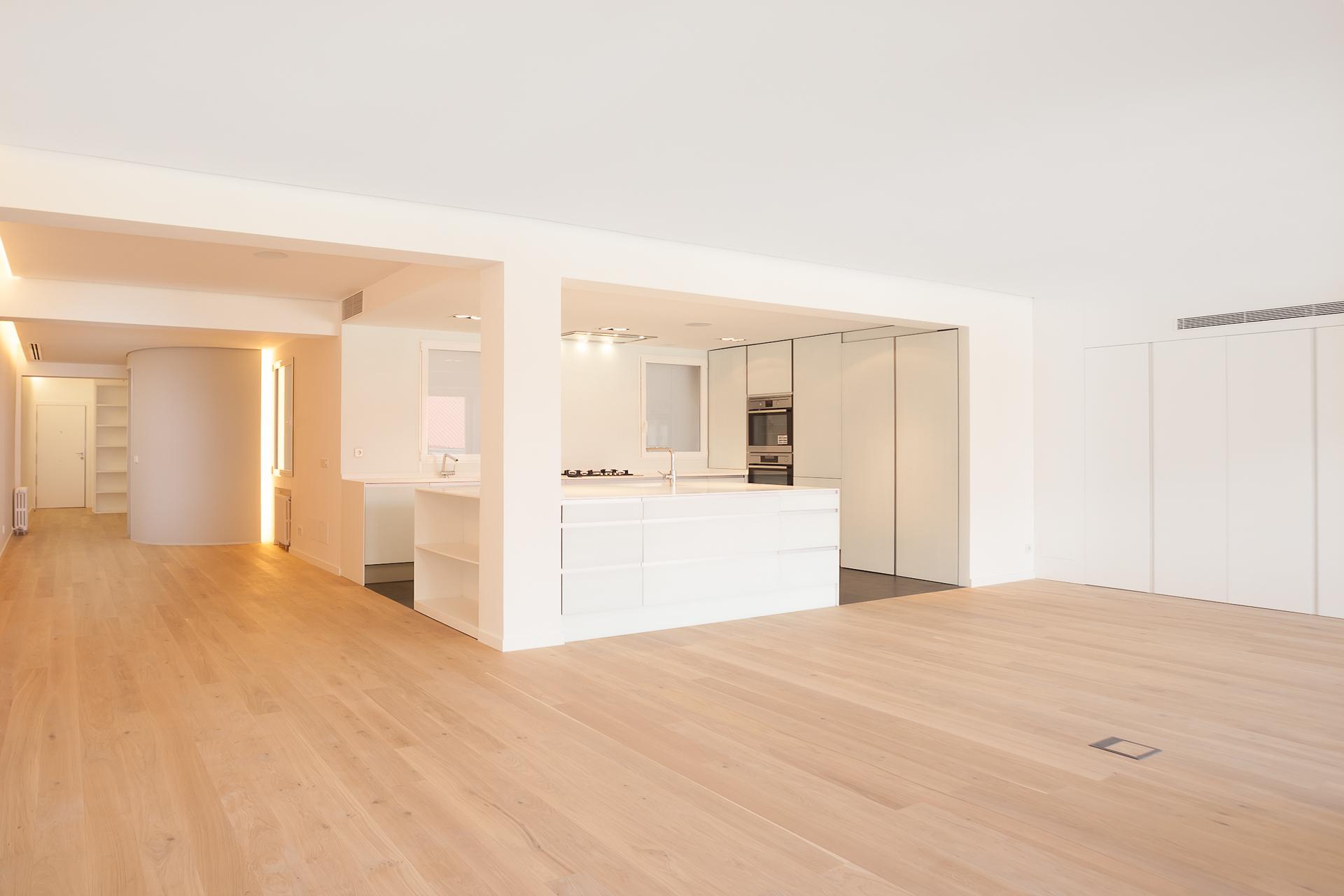 LAGASCA_Maroto_Ibañez_arquitectos04
