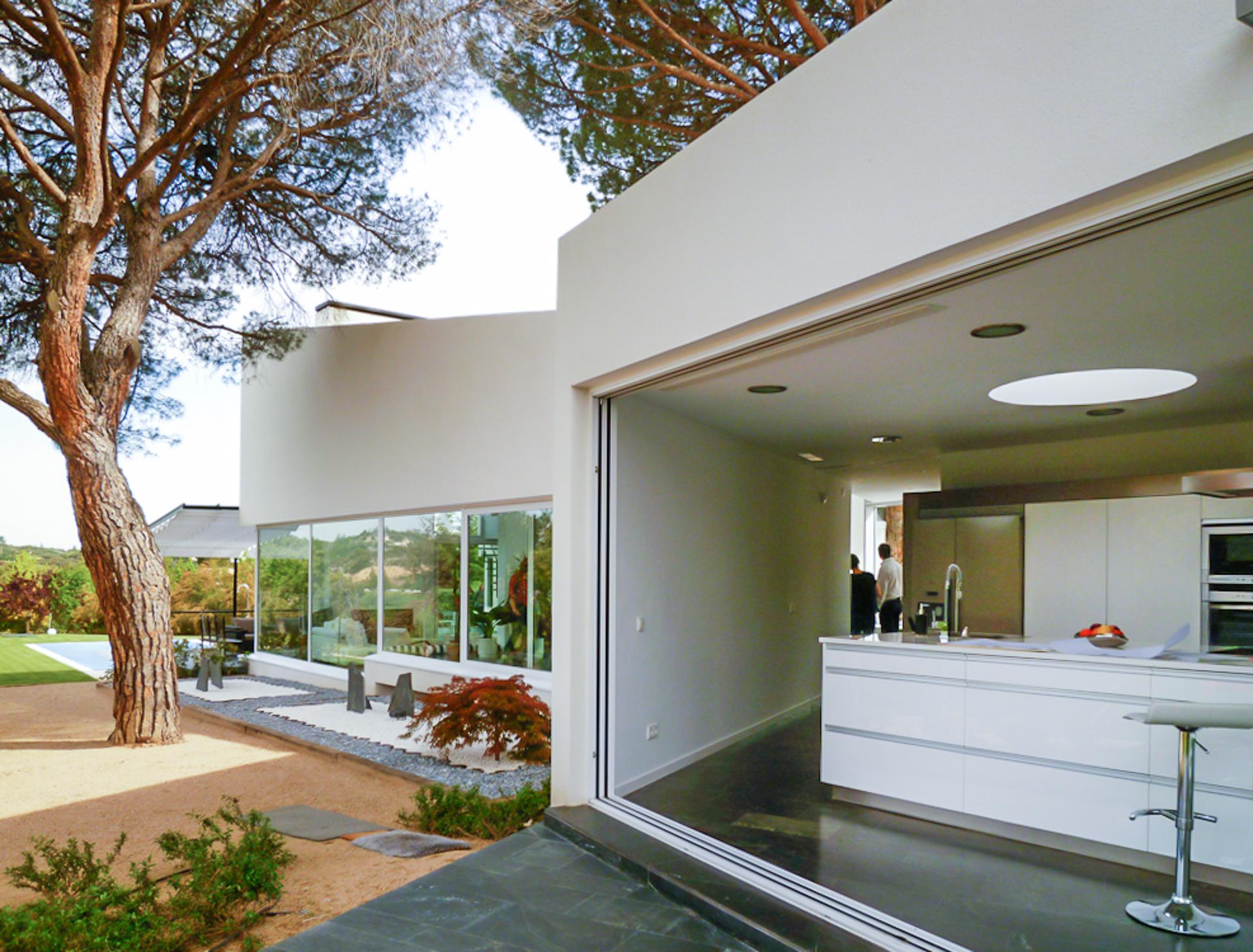 MOLINO_DE_LA_HOZ_Maroto_Ibañez_arquitectos02