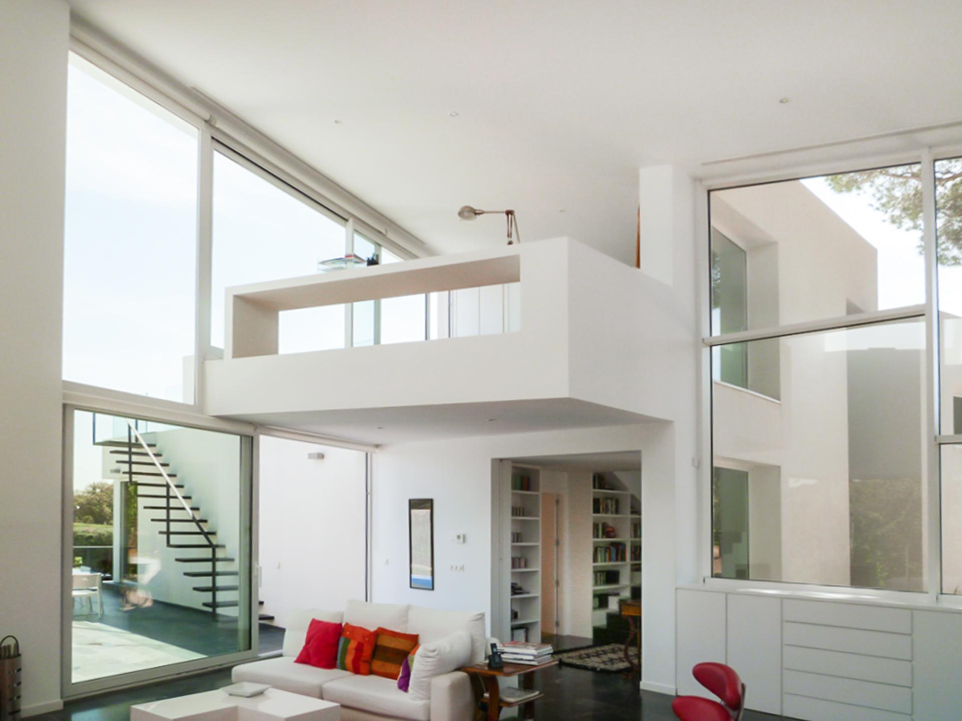 MOLINO_DE_LA_HOZ_Maroto_Ibañez_arquitectos03