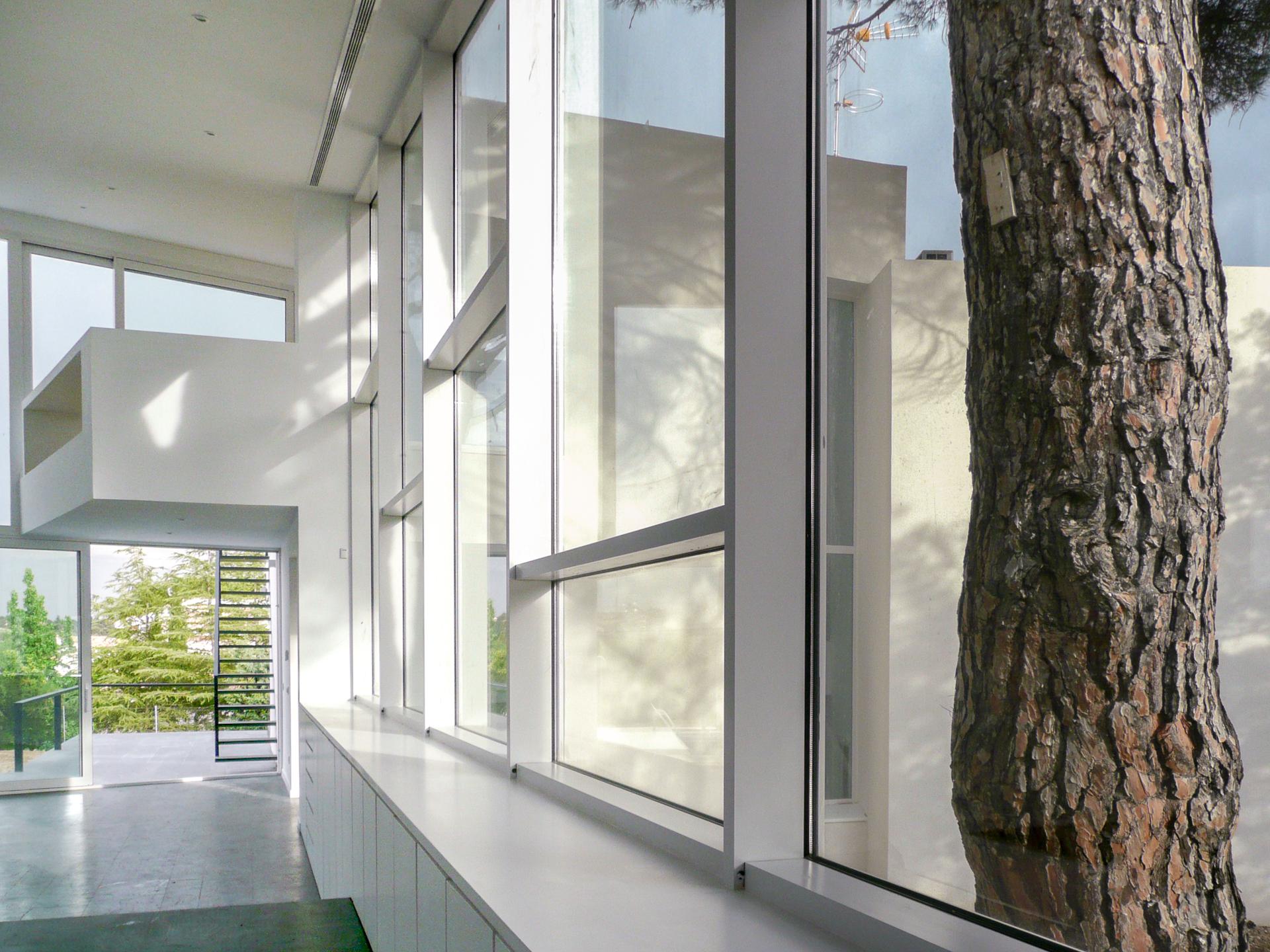 MOLINO_DE_LA_HOZ_Maroto_Ibañez_arquitectos06