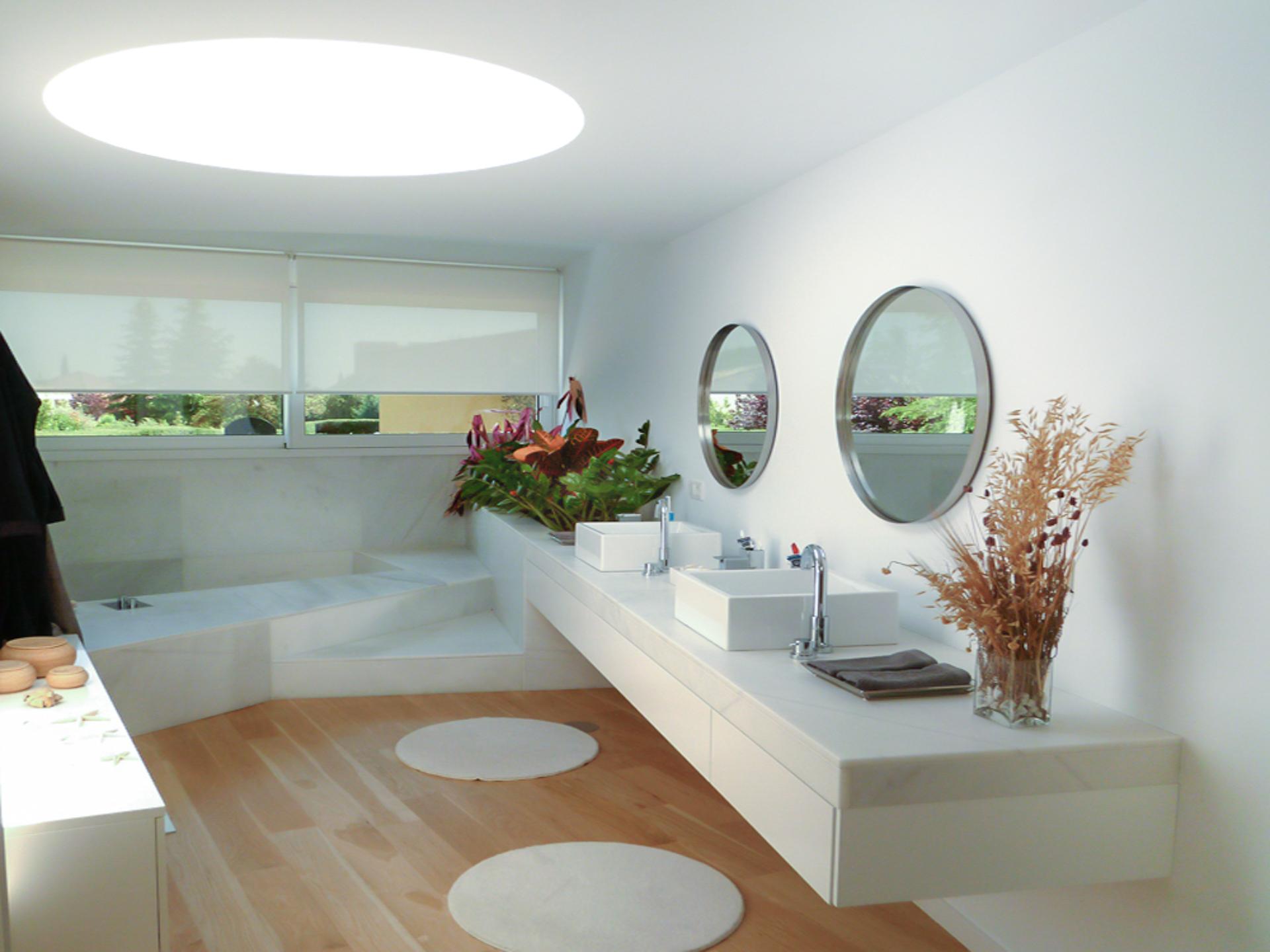 MOLINO_DE_LA_HOZ_Maroto_Ibañez_arquitectos09