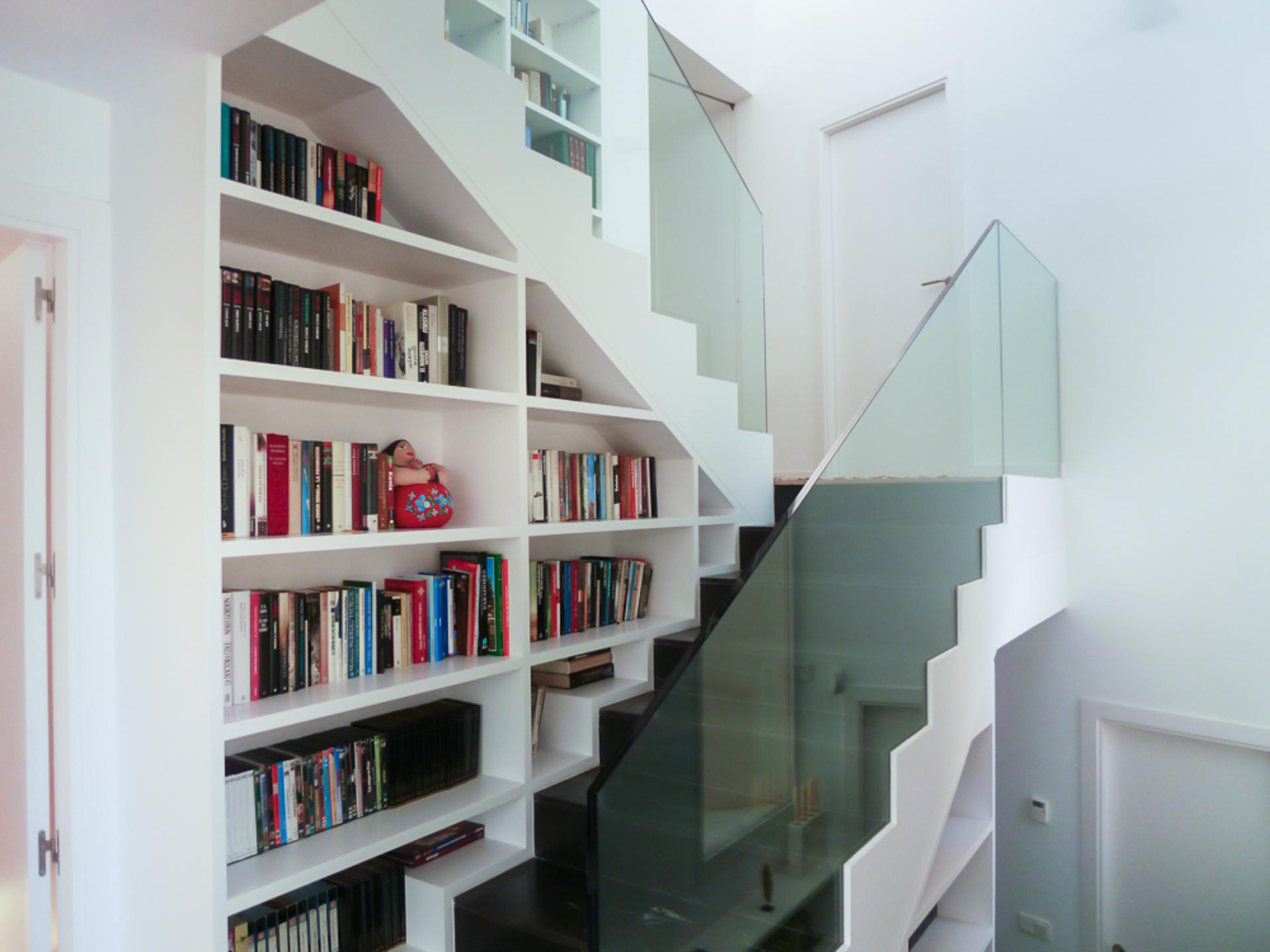 MOLINO_DE_LA_HOZ_Maroto_Ibañez_arquitectos10