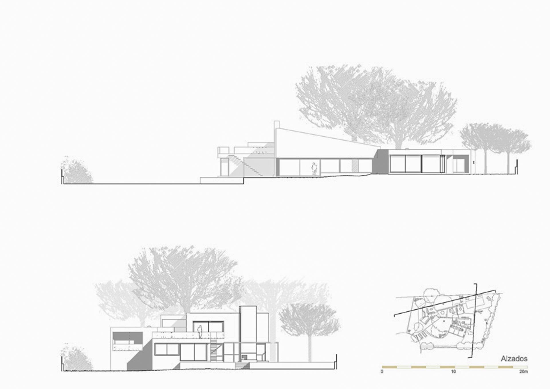 MOLINO_DE_LA_HOZ_Maroto_Ibañez_arquitectos14