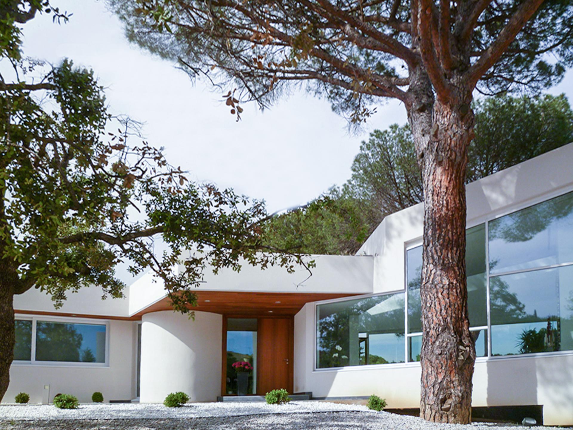MOLINO_DE_LA_HOZ_Maroto_Ibañez_arquitectos01