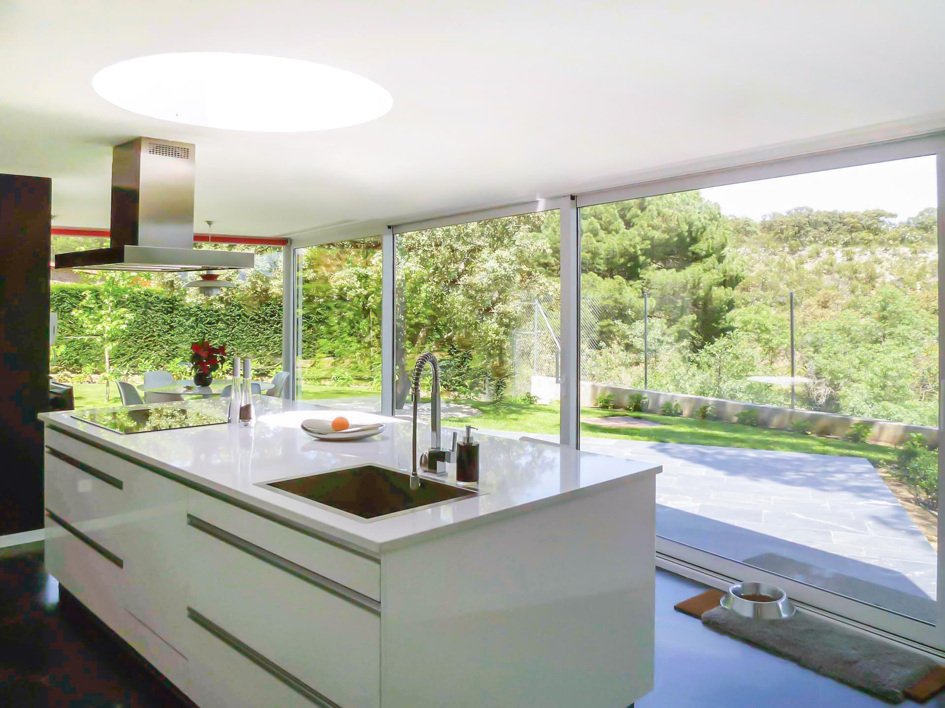 MOLINO_DE_LA_HOZ_Maroto_Ibañez_arquitectos04